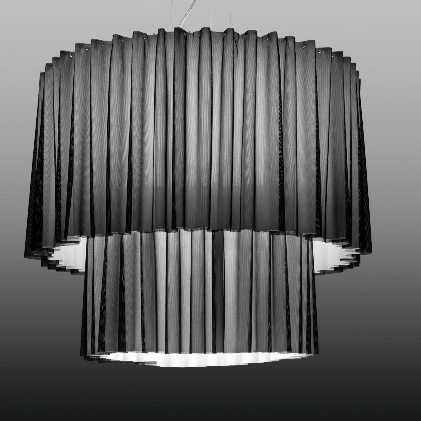 Axo Light Skirt SP 150 2
