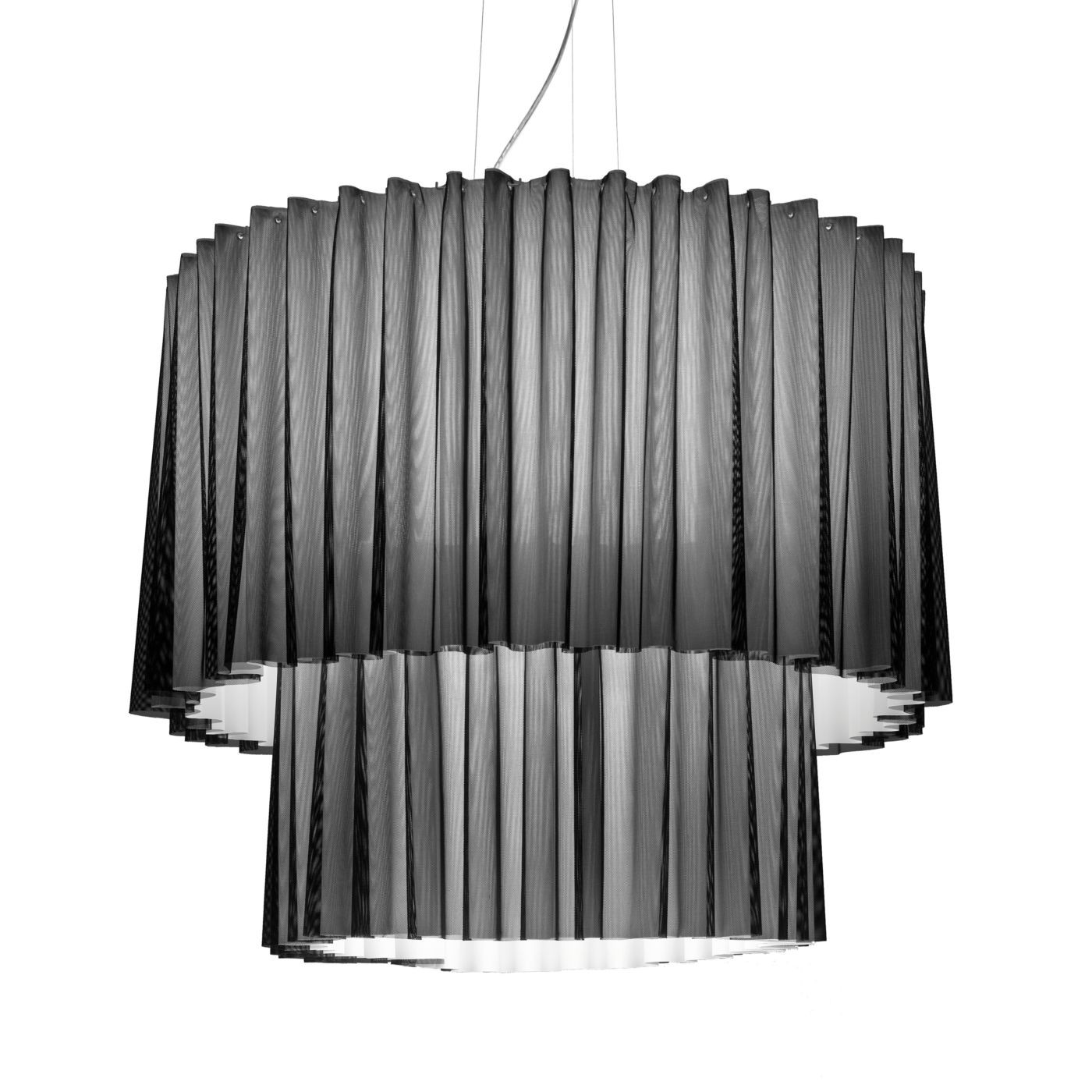 Axo Light Skirt SP 100 2