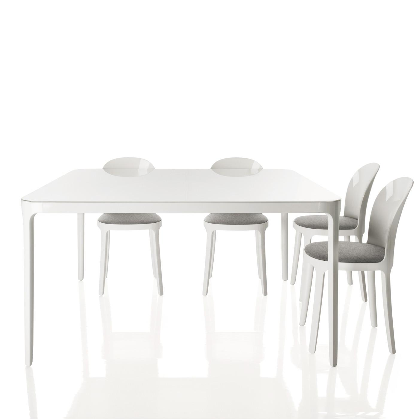 Magis Vanity Table TV163
