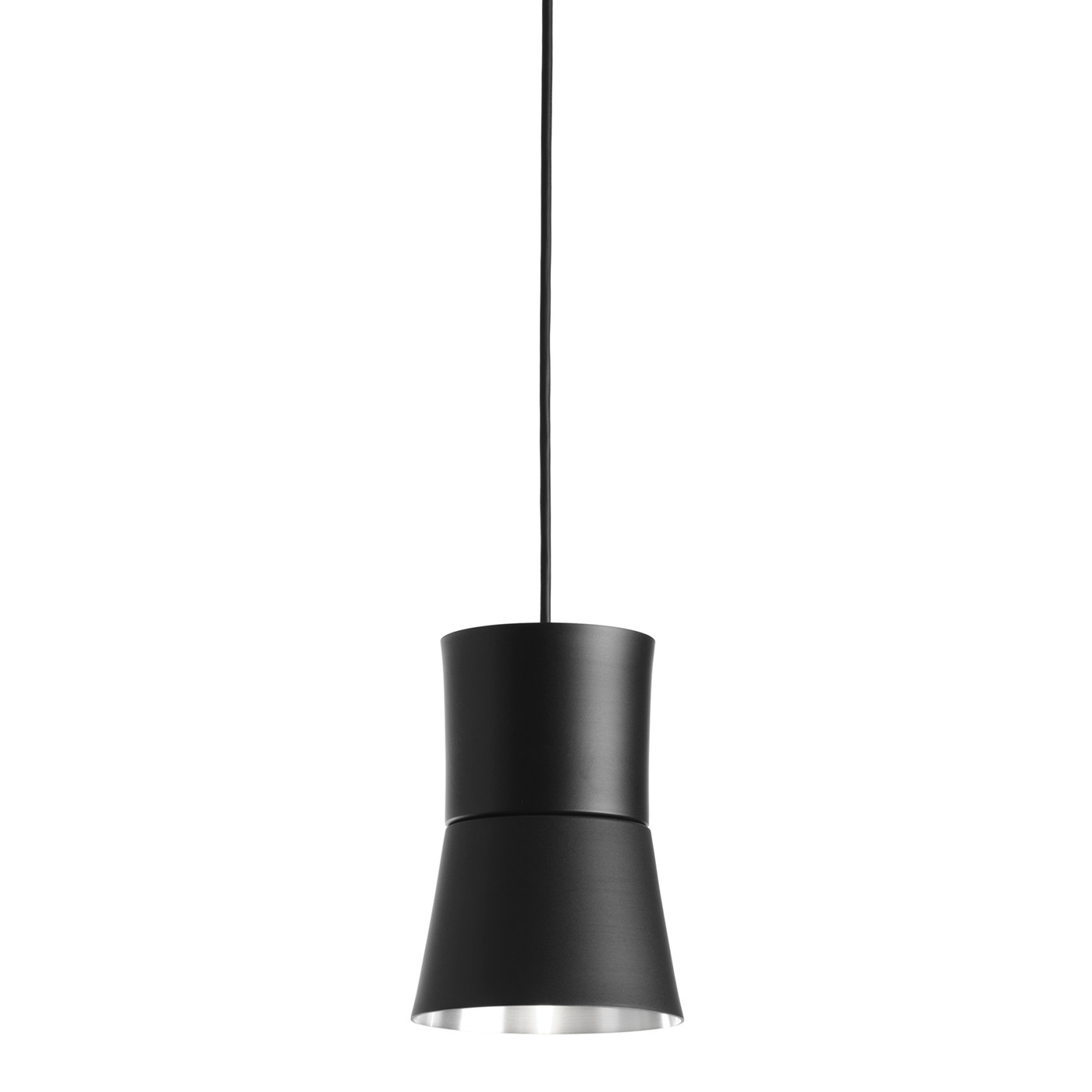 Metalarte Sentry Pendant Light