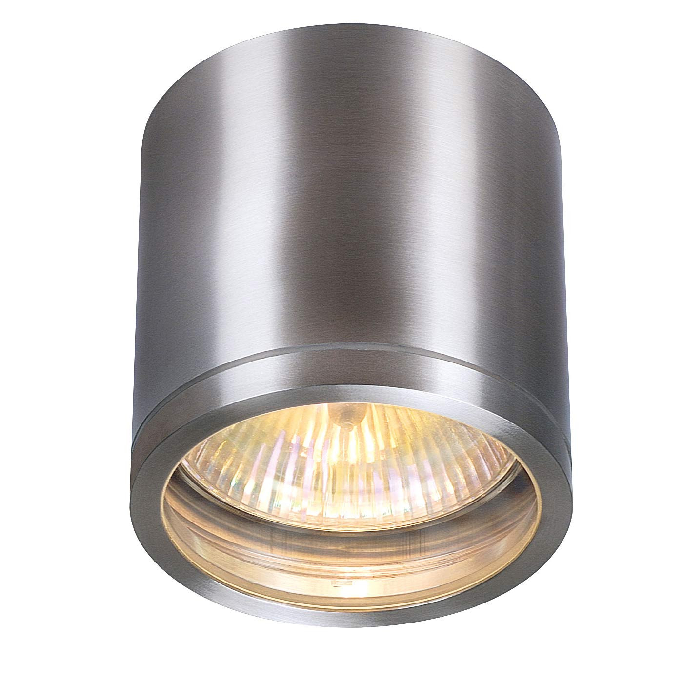 SLV Rox Ceiling Out ceiling lamp