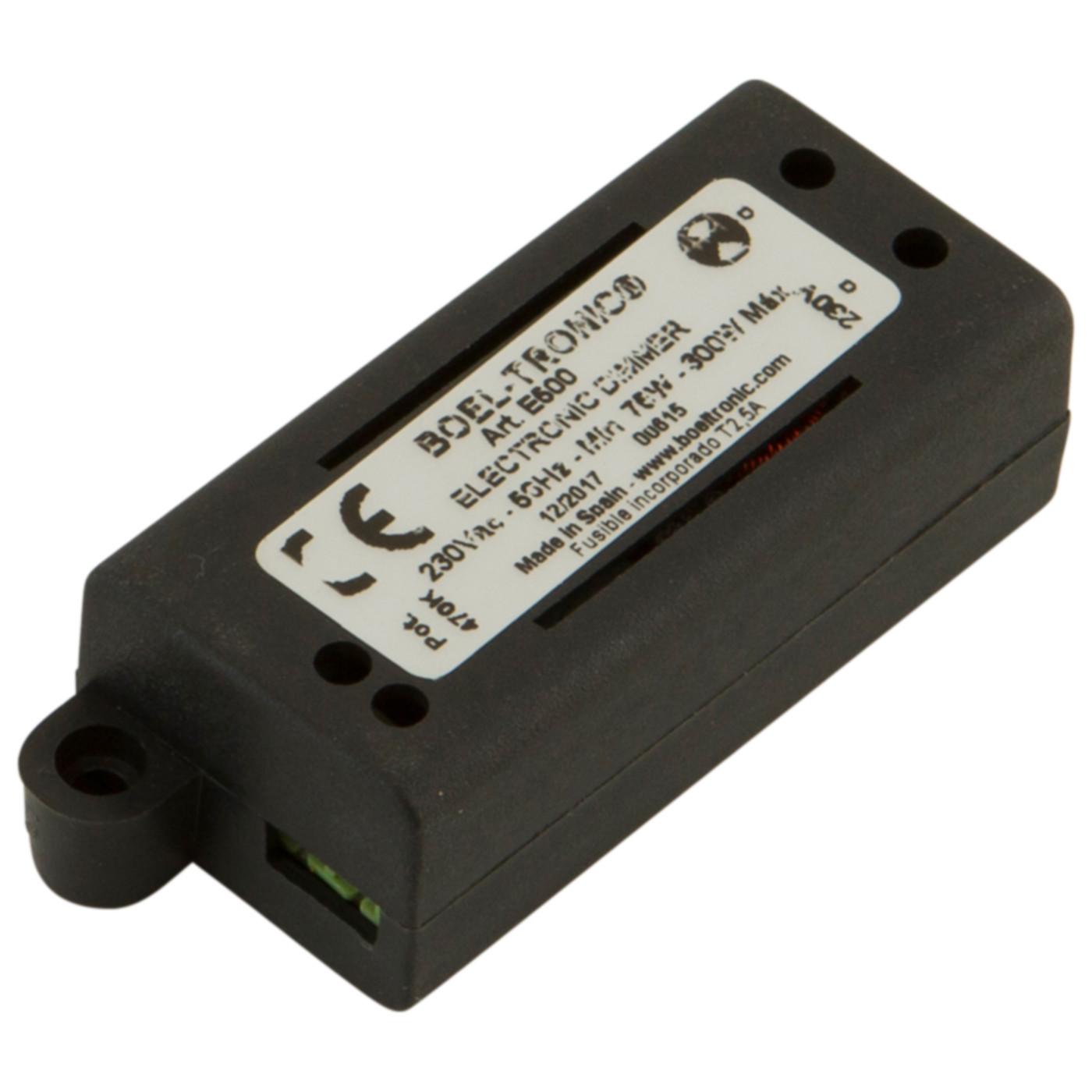 Estiluz replacement electronics 230V for floor lamps