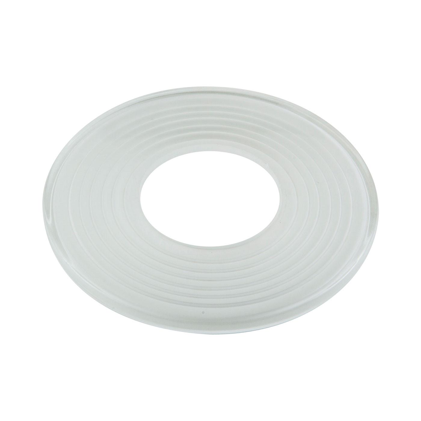 Flos Moni replacement glas ring