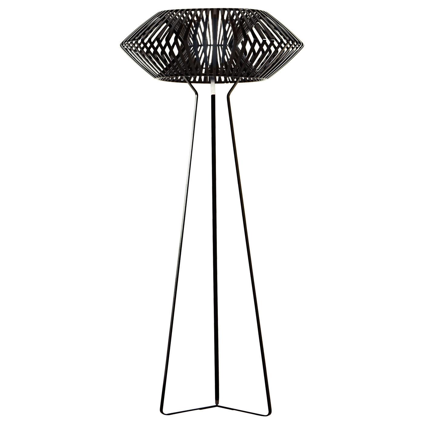 Arturo Alvarez V VV03 Floor Lamp