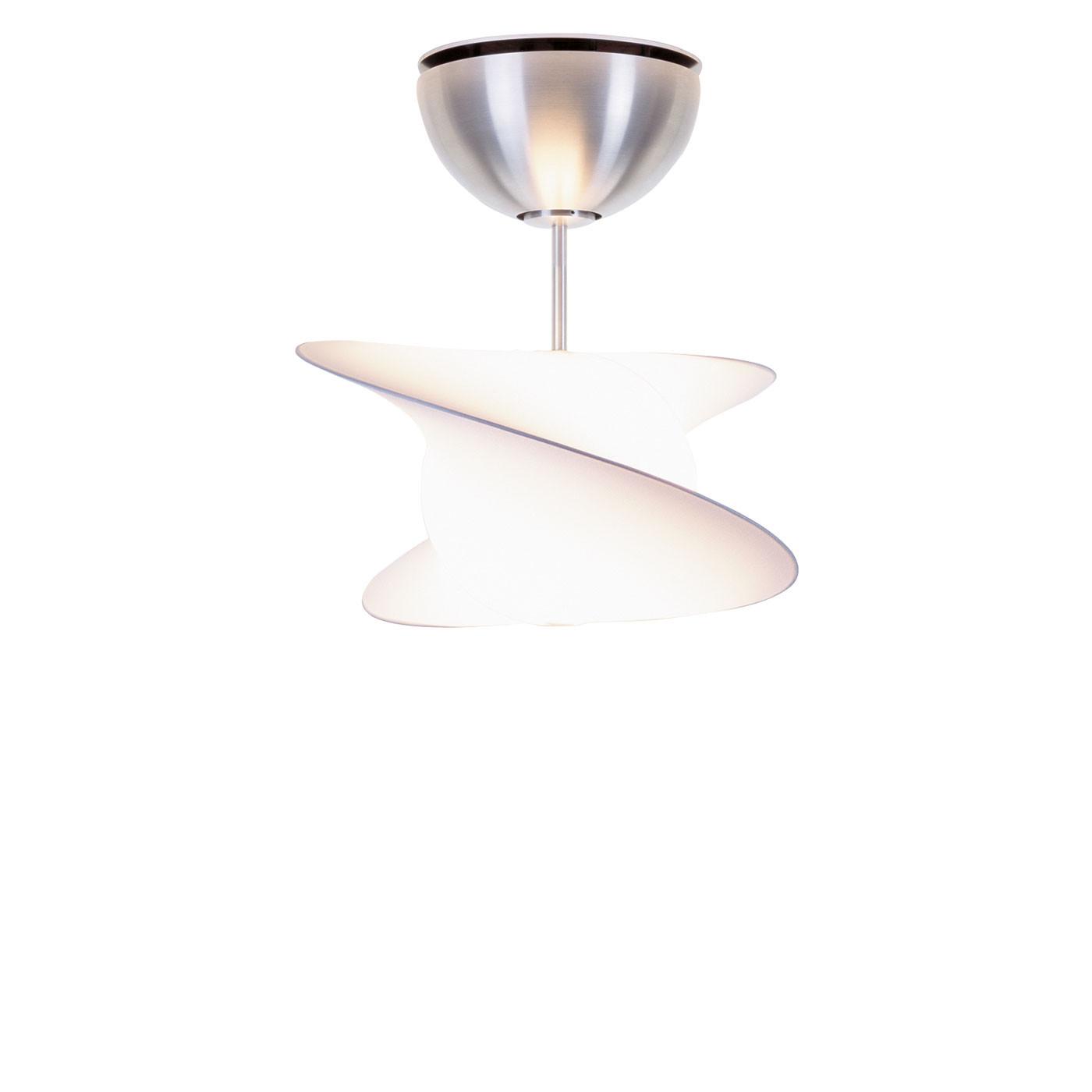 Serien Lighting Propeller Suspension