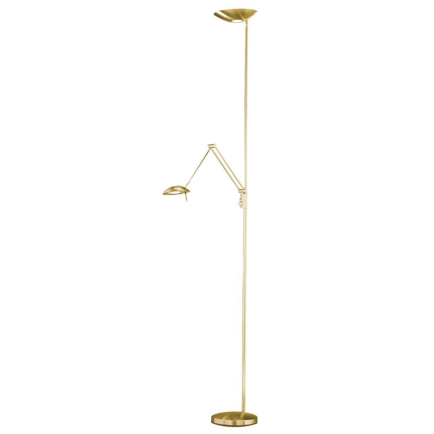 Estiluz Icons P-1127 Floor Lamp