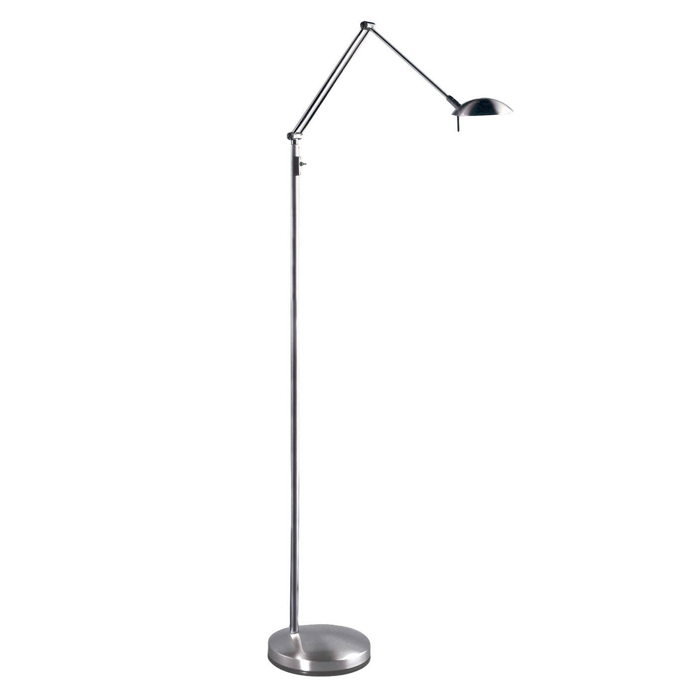 Estiluz Icons p-1139L Floor Lamp