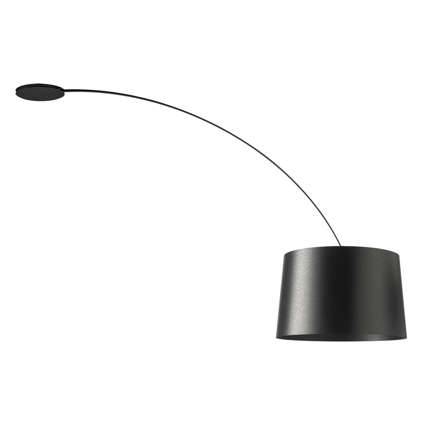 Foscarini Twiggy Soffitto