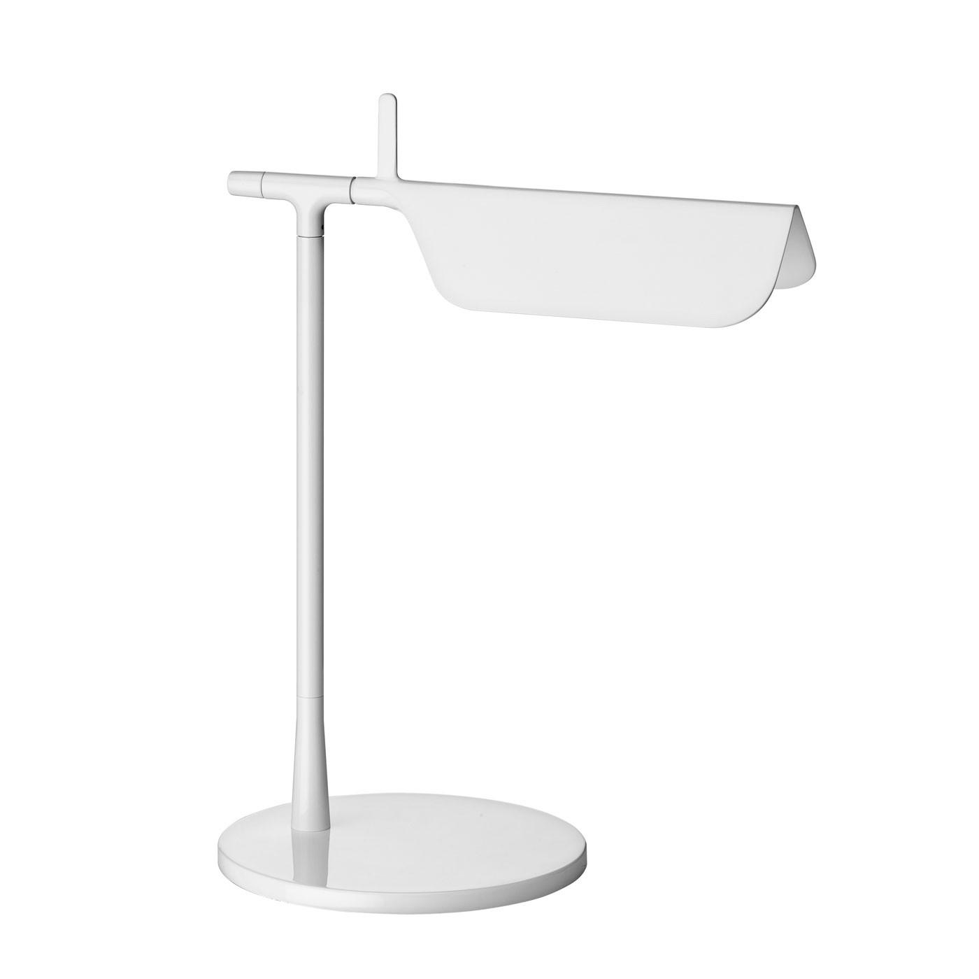 Flos Tab T LED