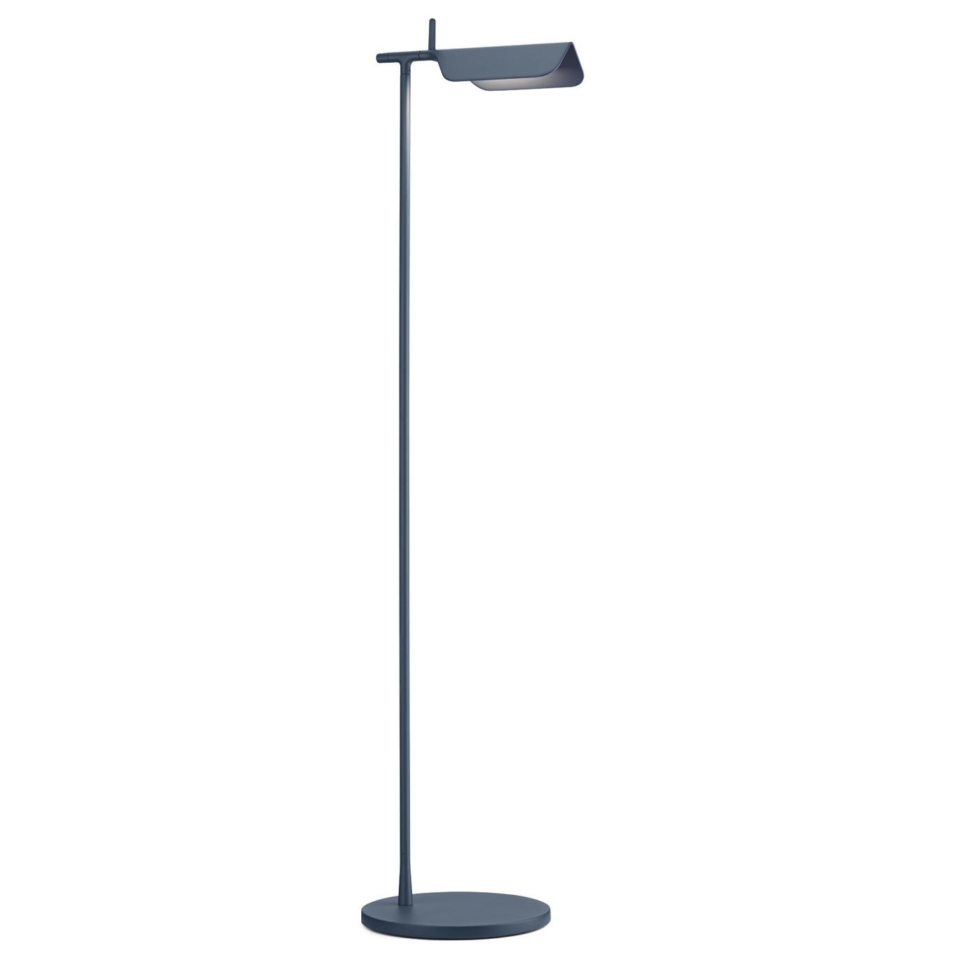 Flos Tab F LED