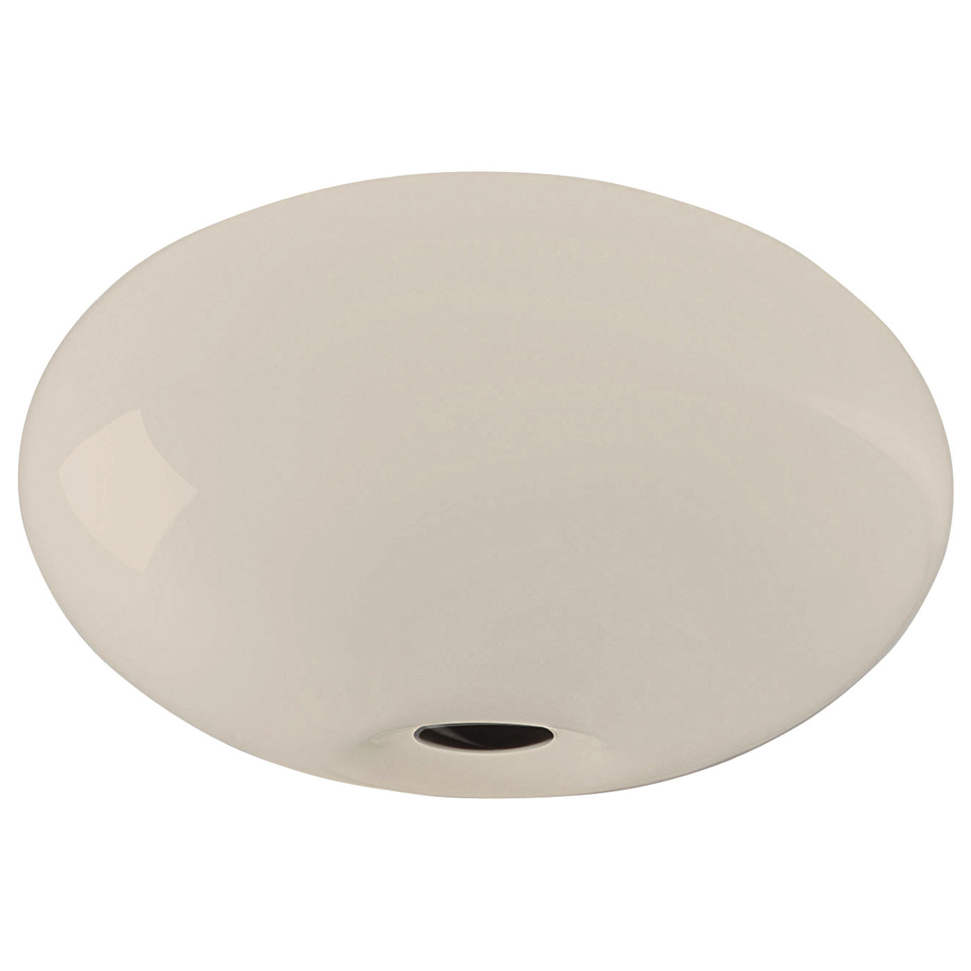 Casablanca AIH Ceiling Light