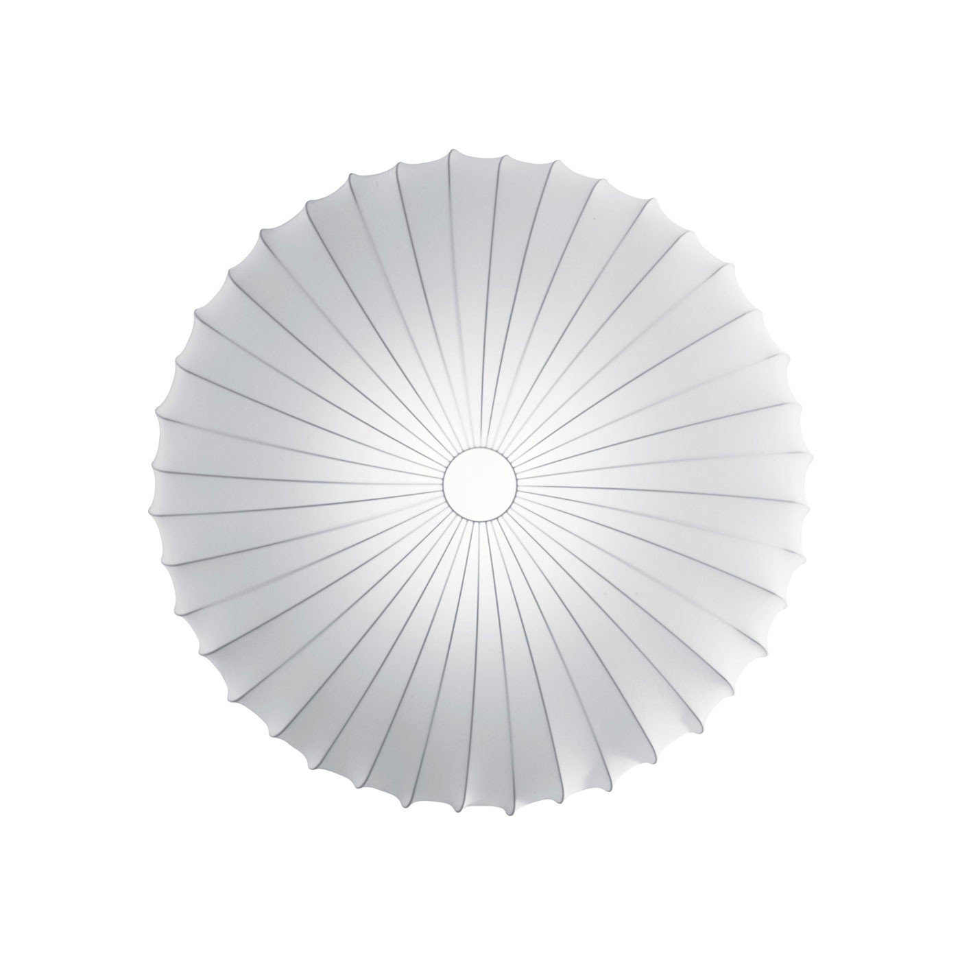 Axo Light Muse PL60