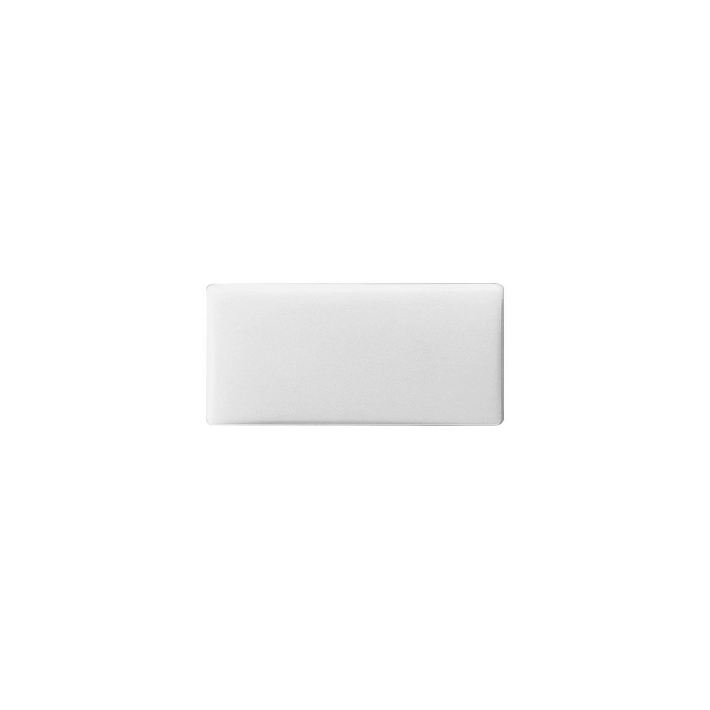Bega 34161 / 34162 / 34786 Wand-/Deckenleuchte, rechteckig