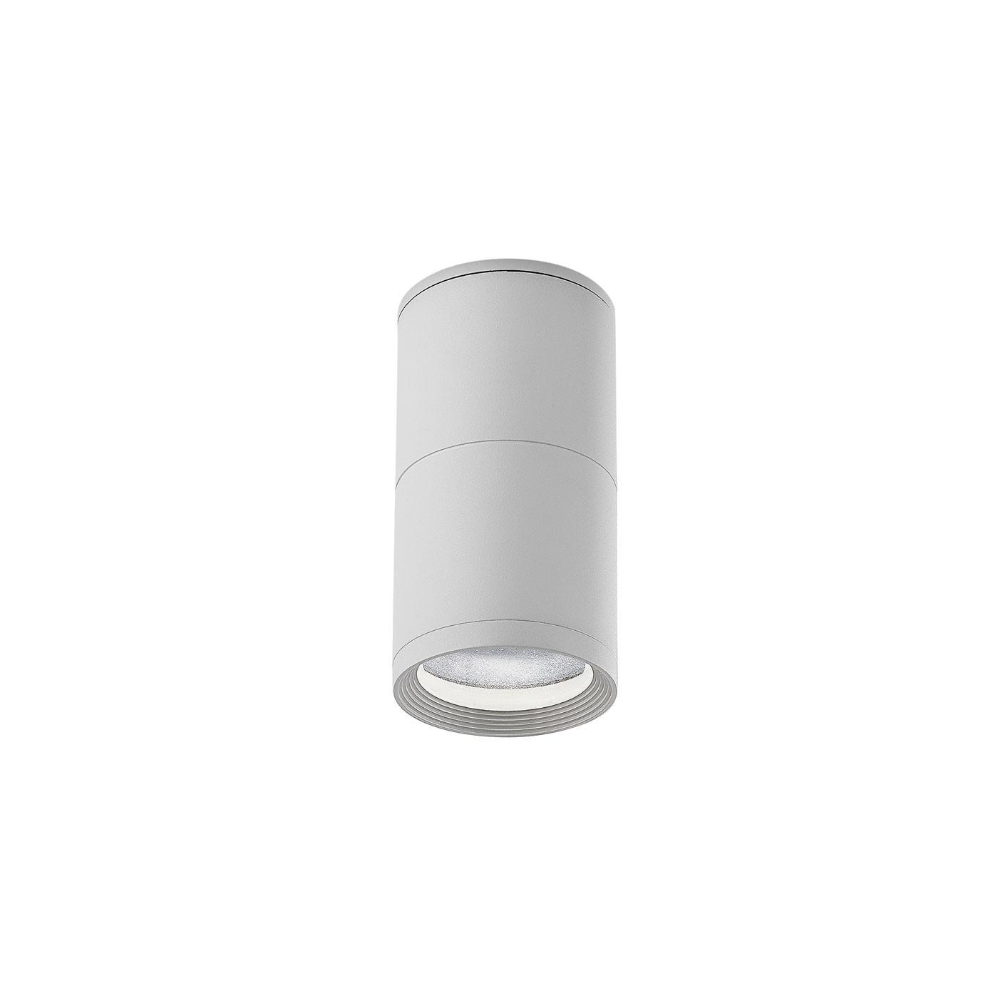 DLS Lighting CL 15 Deckenleuchte