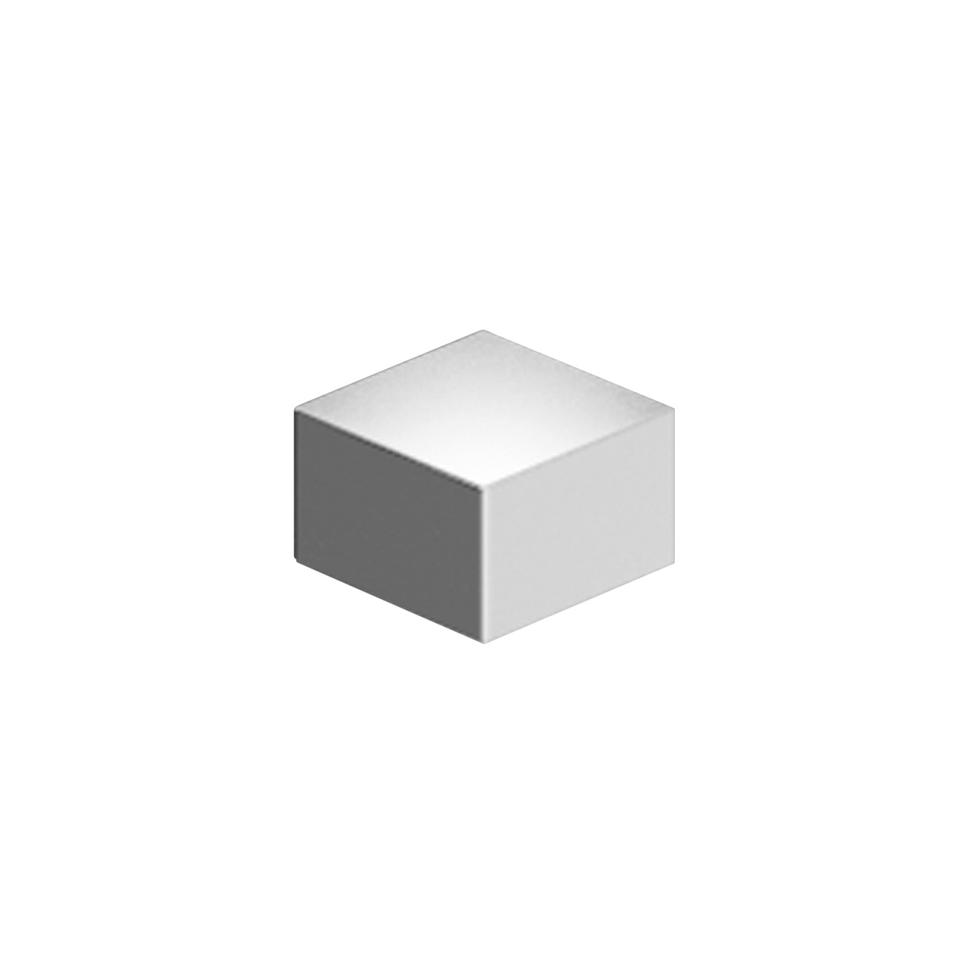 Vibia Fold Surface 4200