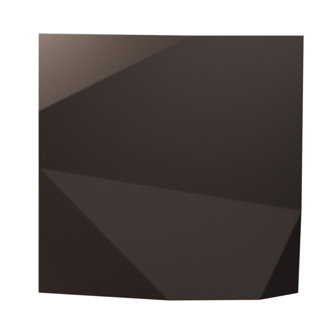 Vibia Origami 4500 Wandleuchte