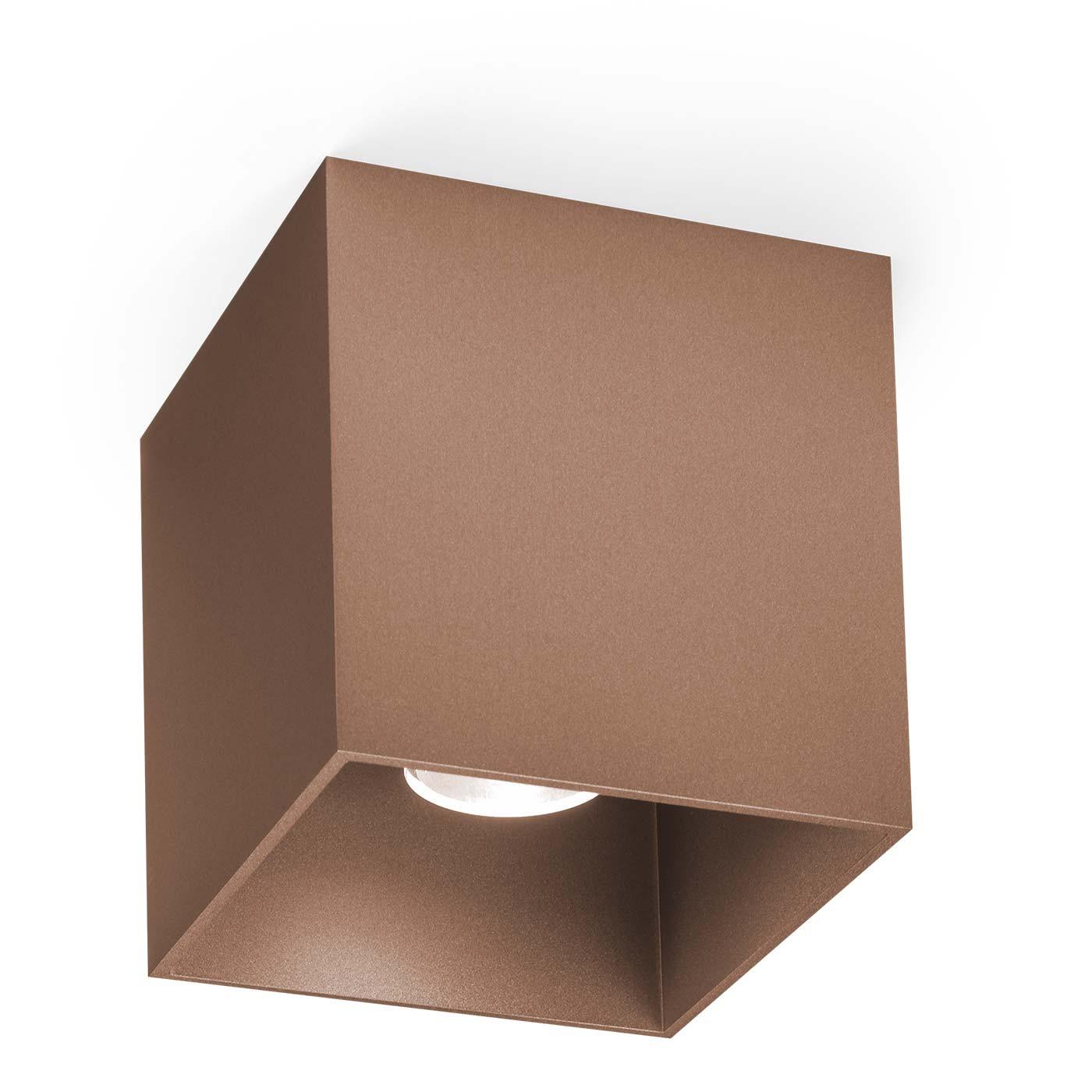 Wever & Ducré Box 1.0 PAR16 Deckenleuchte
