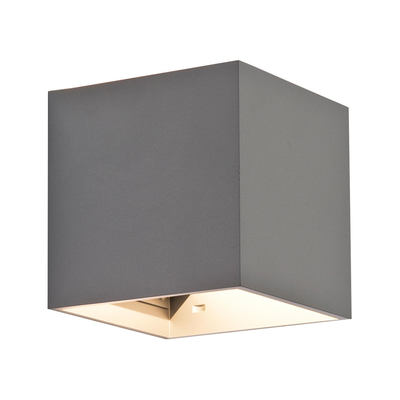Wever & Ducré Box 1.0 Applique QT14