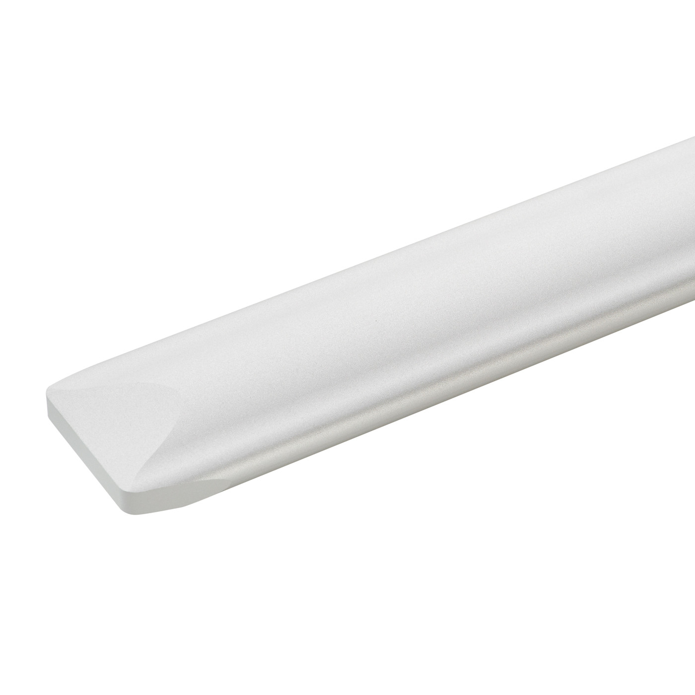 Liin Light Innovations Anax CC Pendelleuchte
