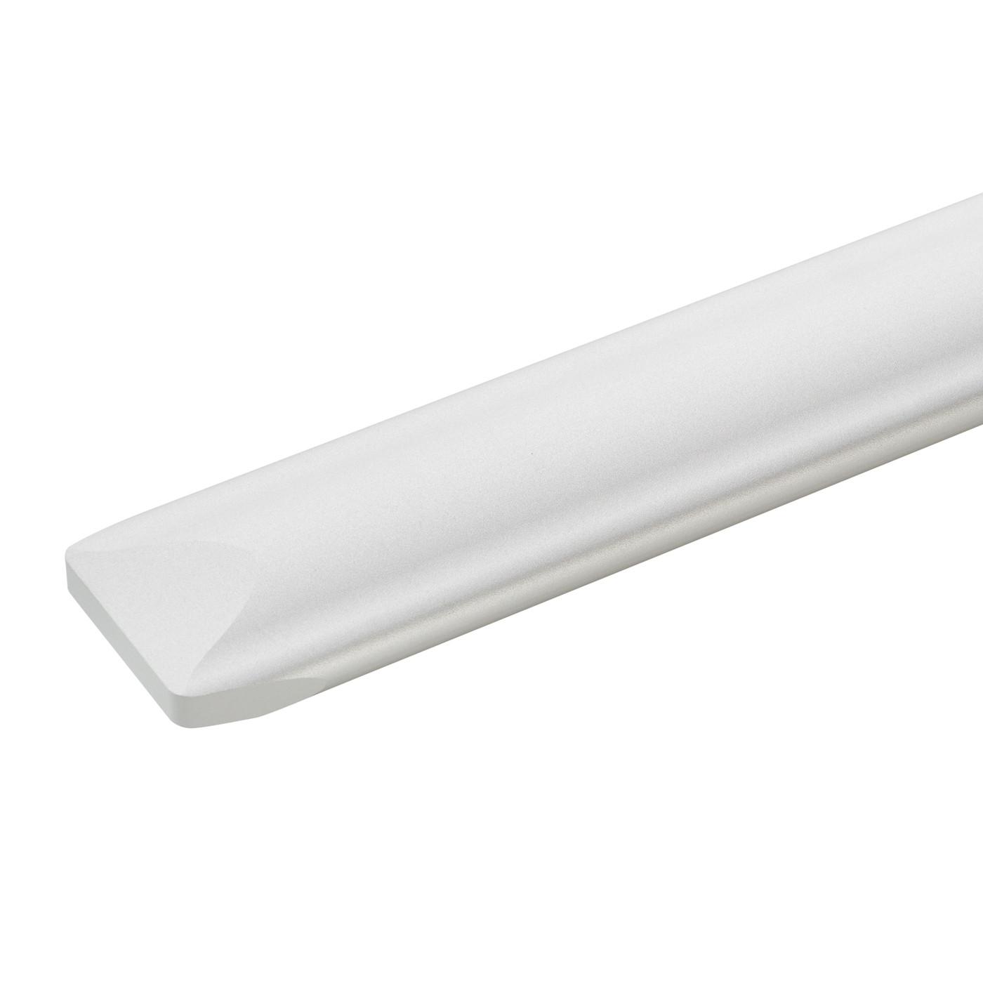 Liin Light Innovations Anax 168 Pendelleuchte