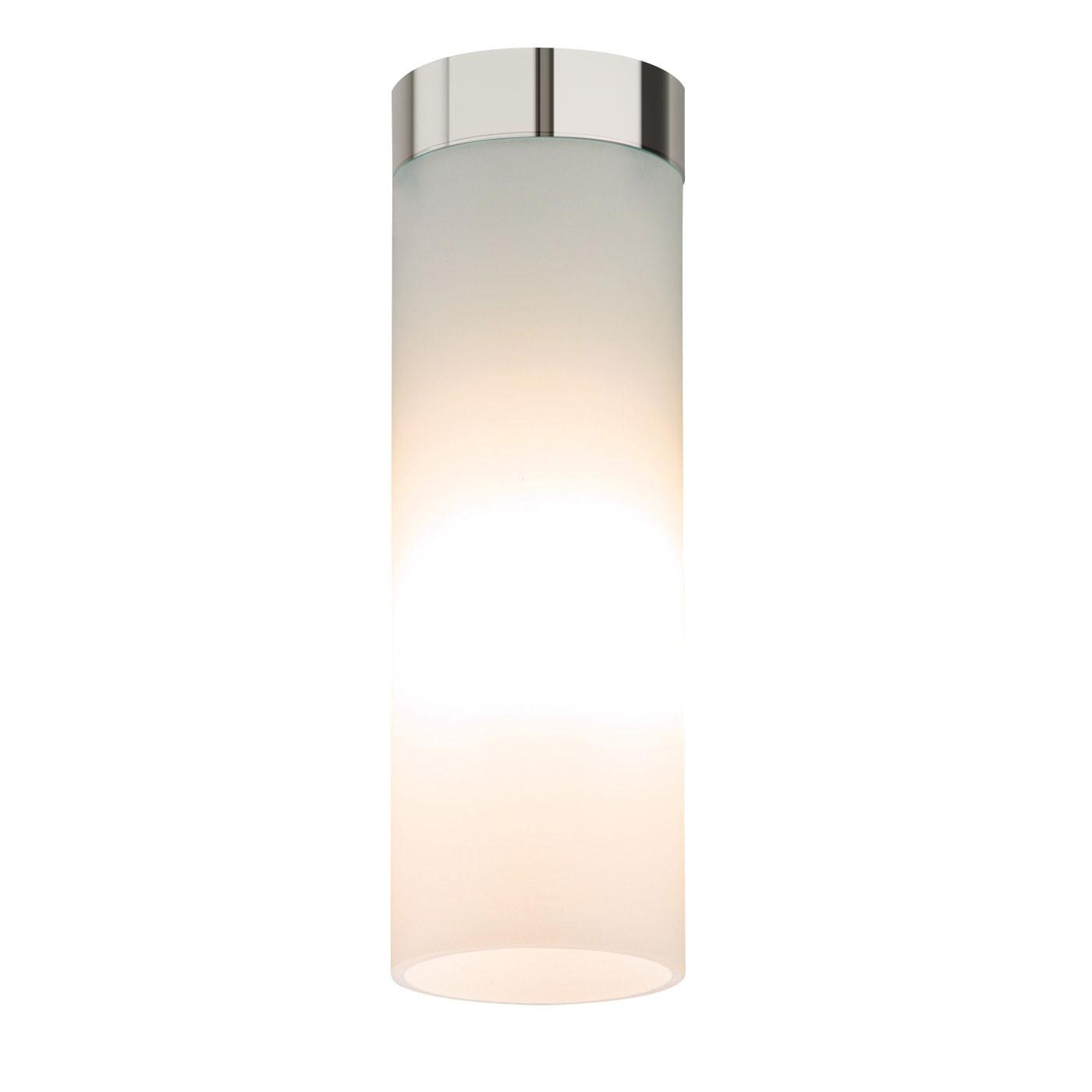 Top Light Dela Box ceiling lamp