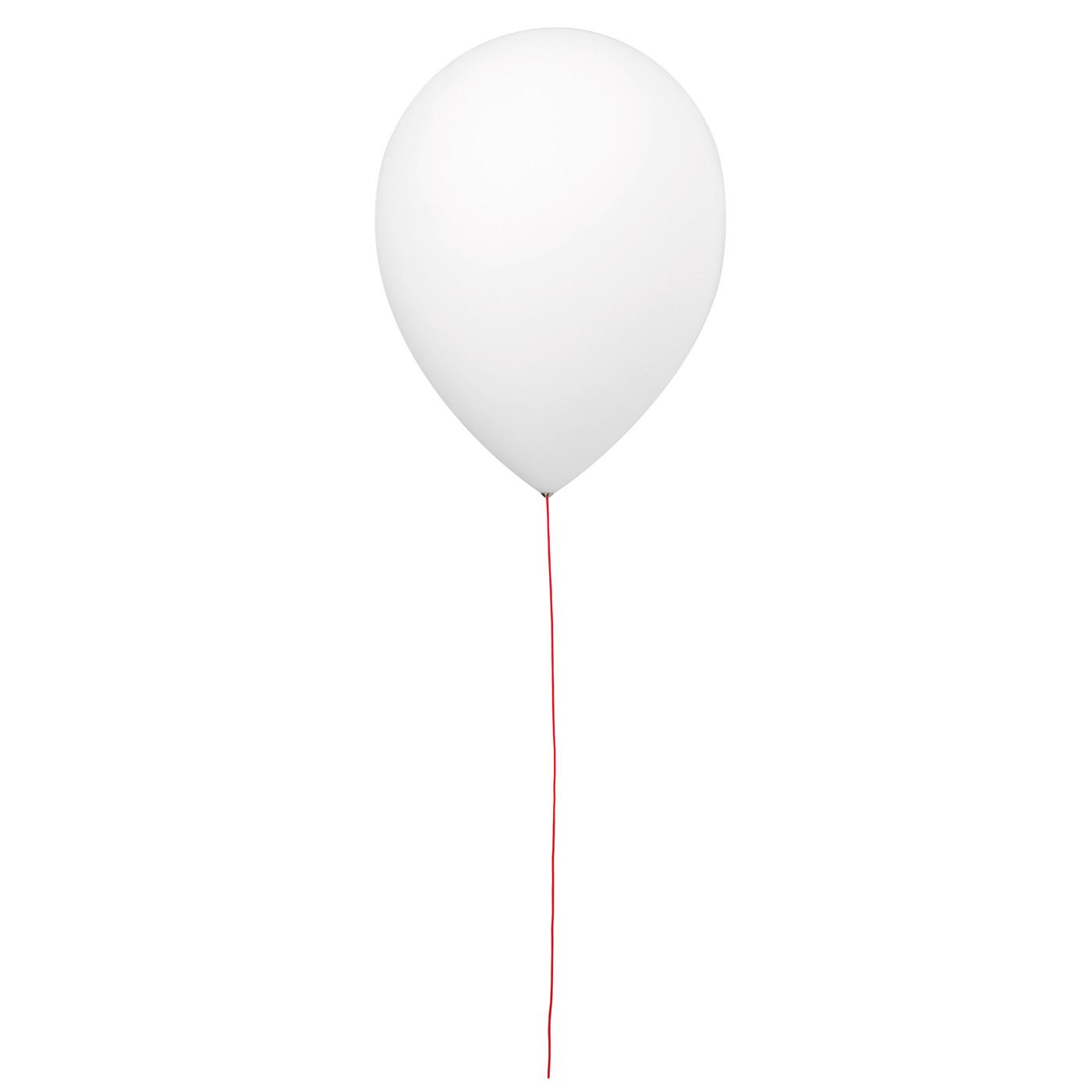 Estiluz Balloon t-3052