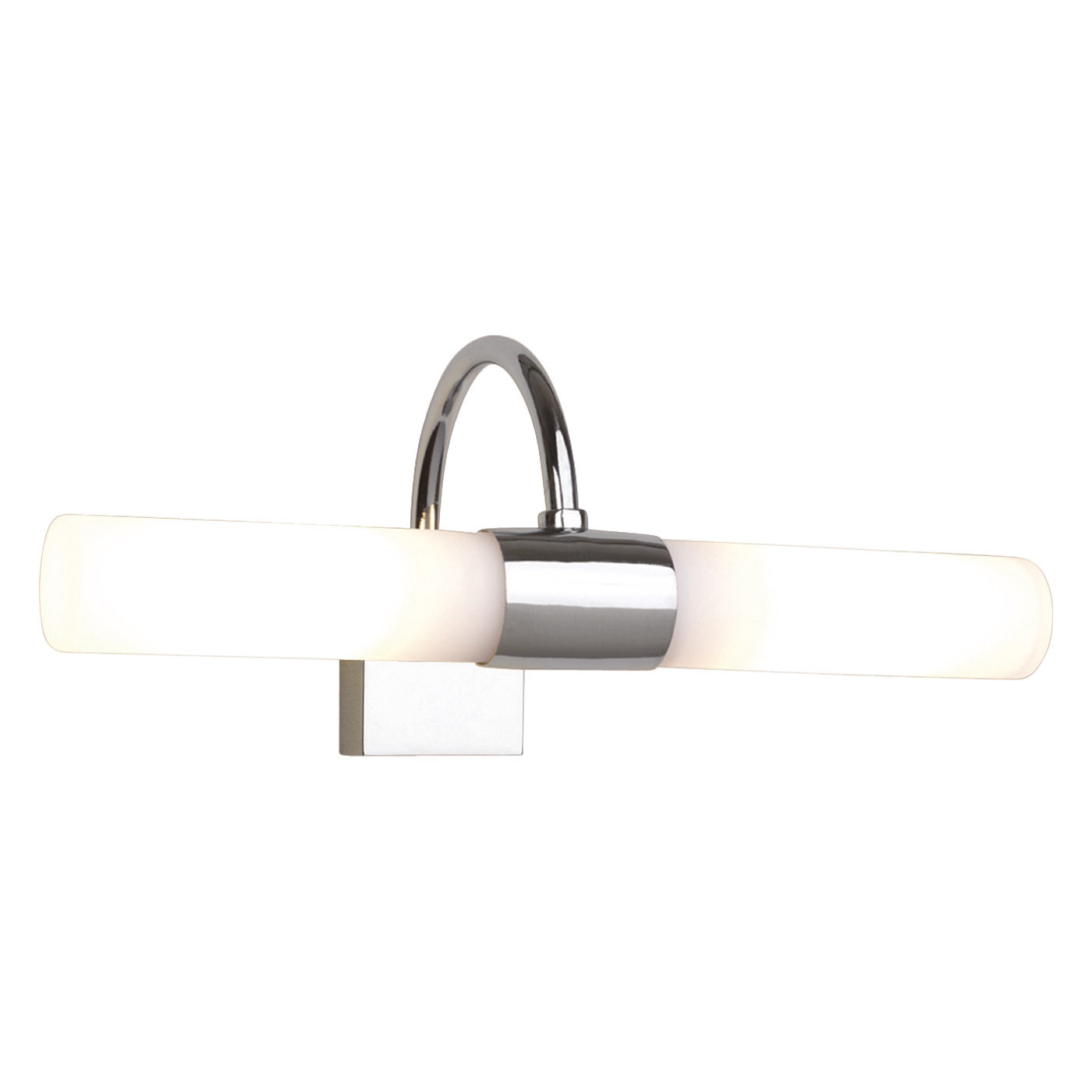 Astro Dayton wall lamp