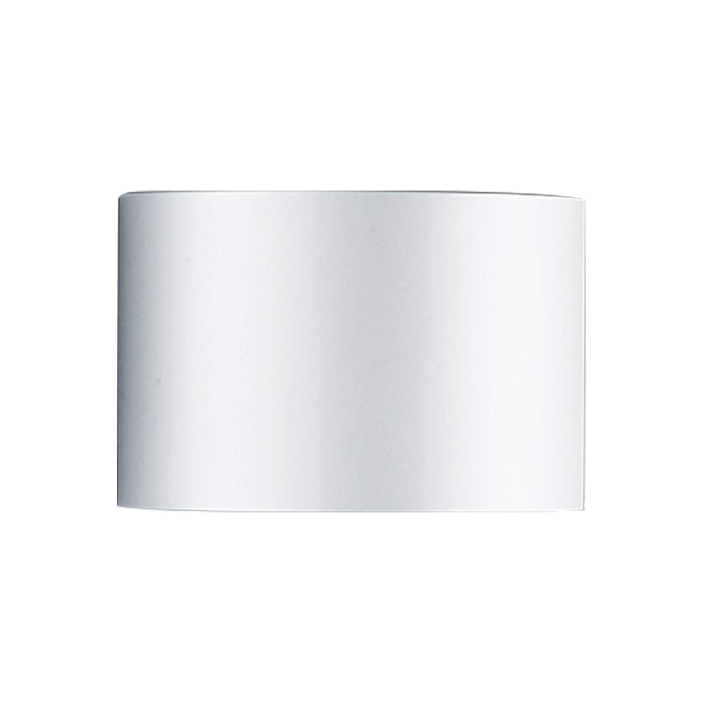 Helestra Siri 44 Round Wandleuchte