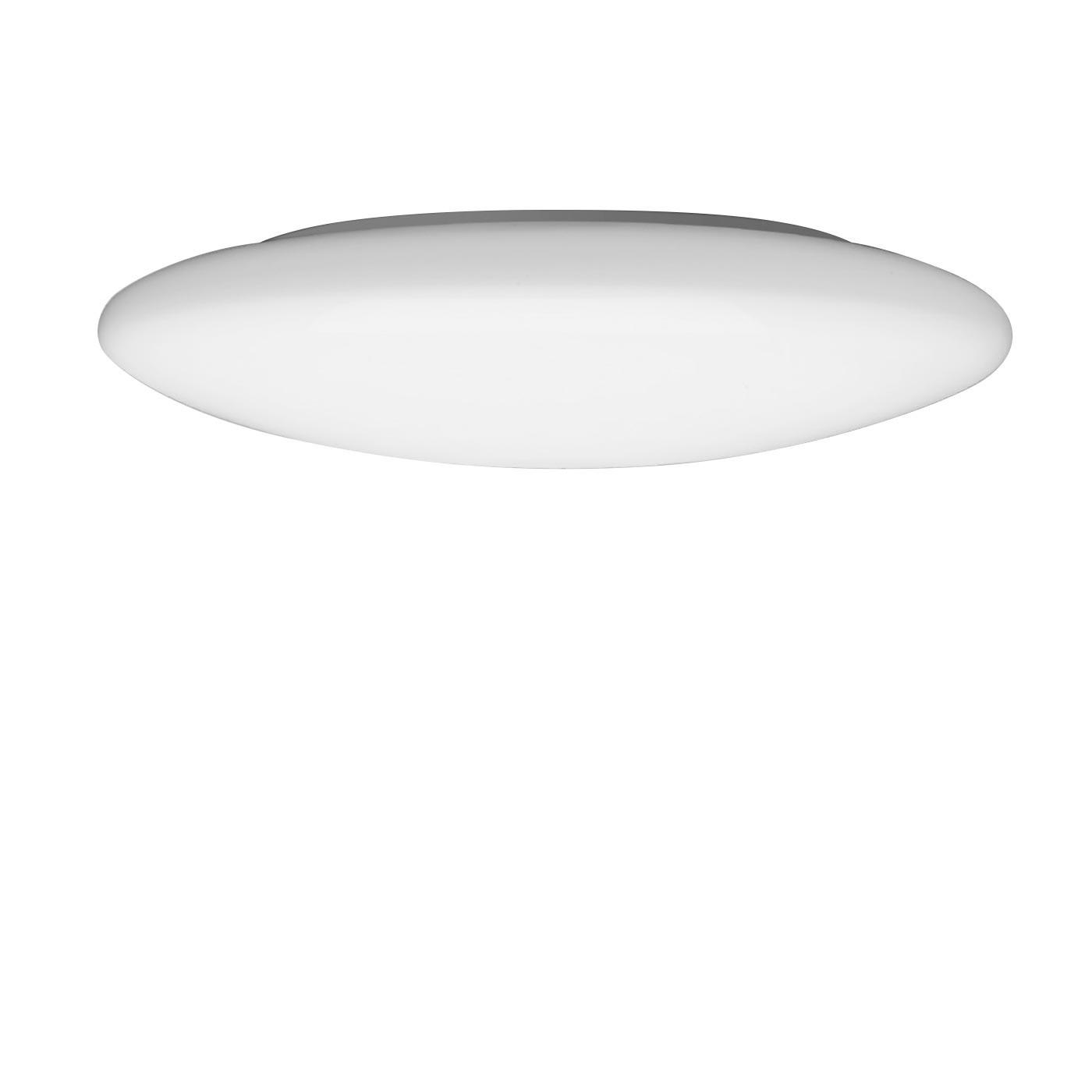 Bega 23296 / 23414 / 23299 LED applique murale ou plafonnier