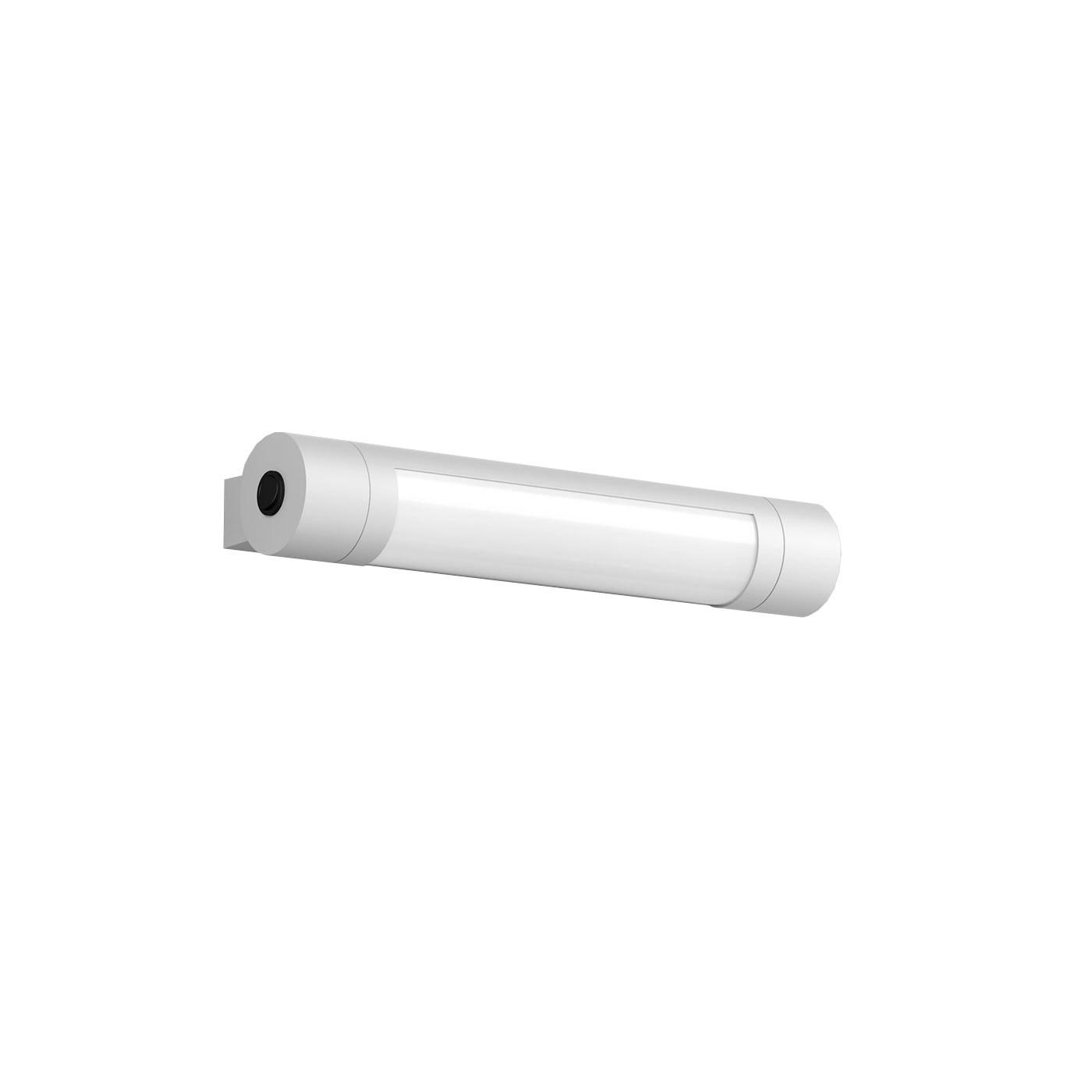 Bega Variata 2 Wandleuchte LED, 30 cm