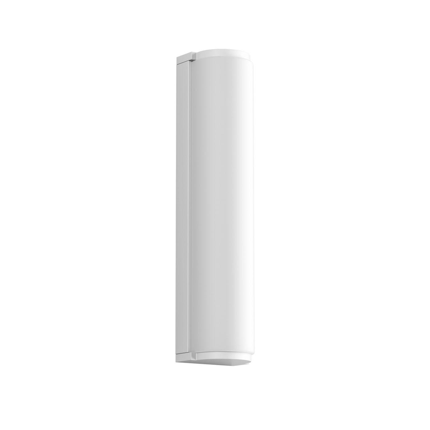 Bega 67682.1 / 67683.1 / 67684.1 wall lamp LED, white