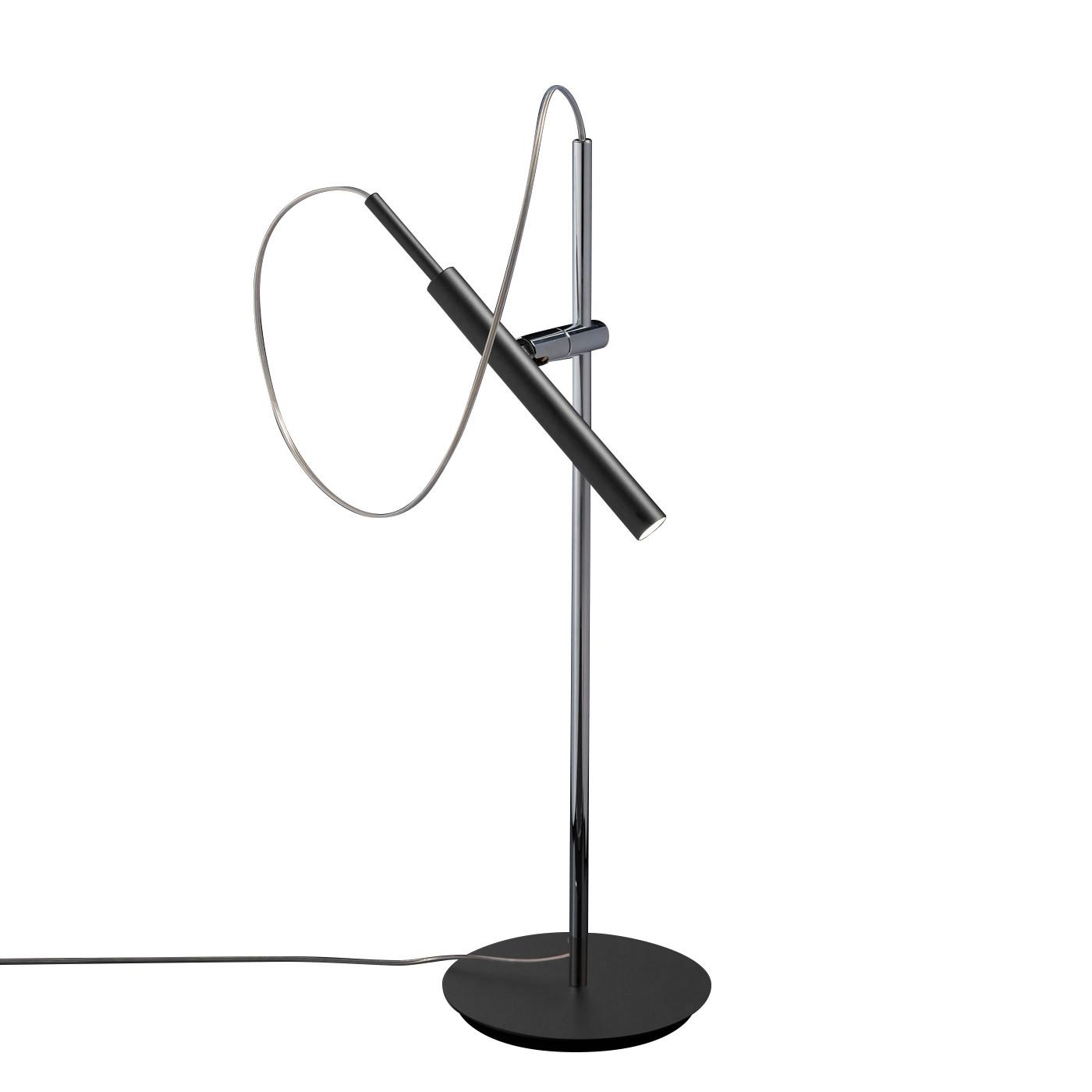 LDM Ecco LED Flamingo table lamp