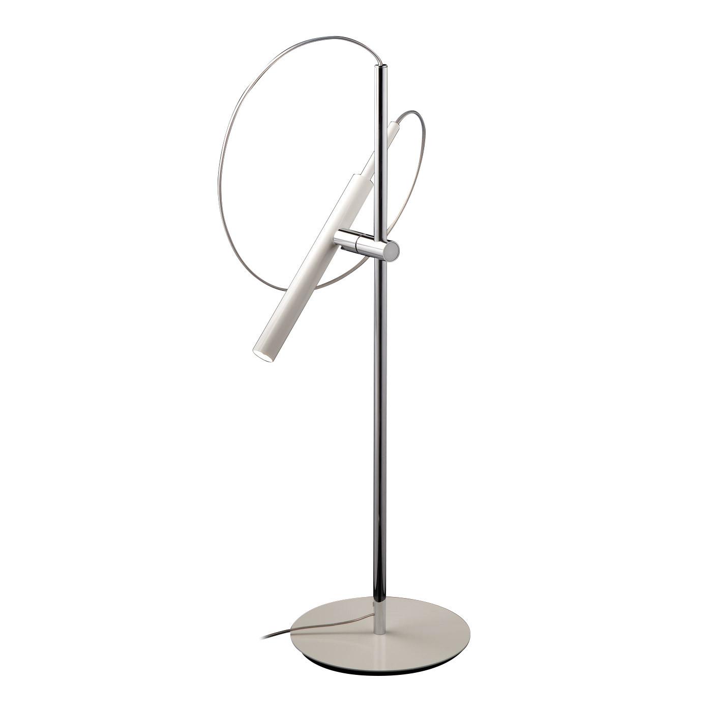 LDM Ecco LED Flamingo Tischleuchte