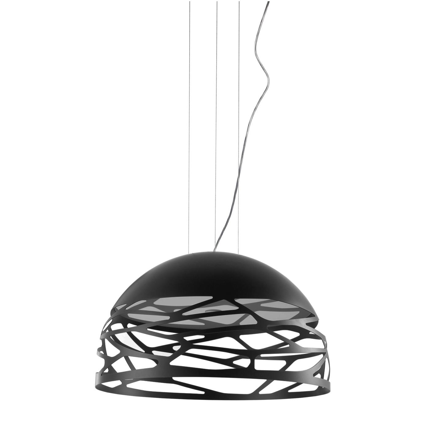 Studio Italia Design Kelly Small Dome 50