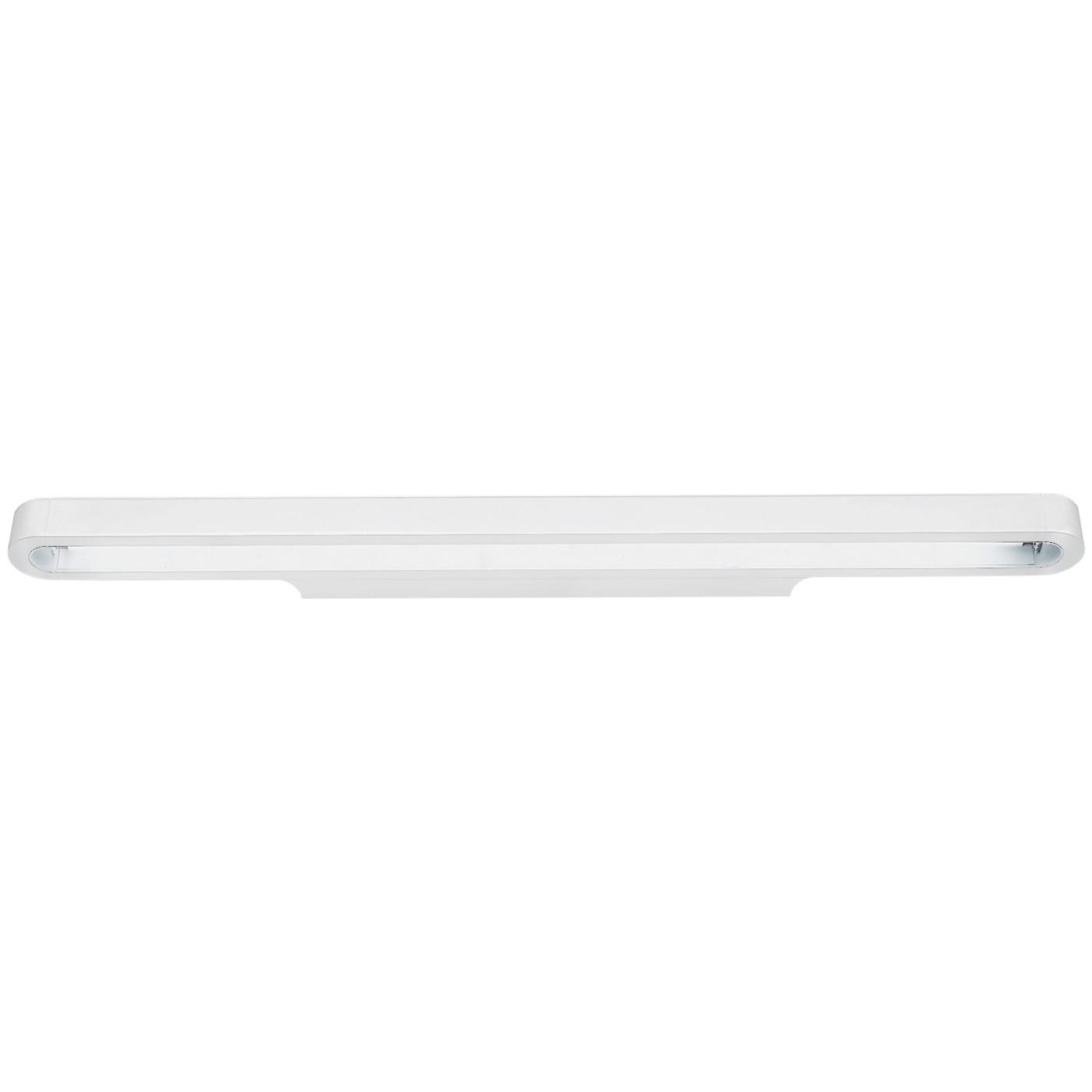 Artemide Talo Parete 120 LED