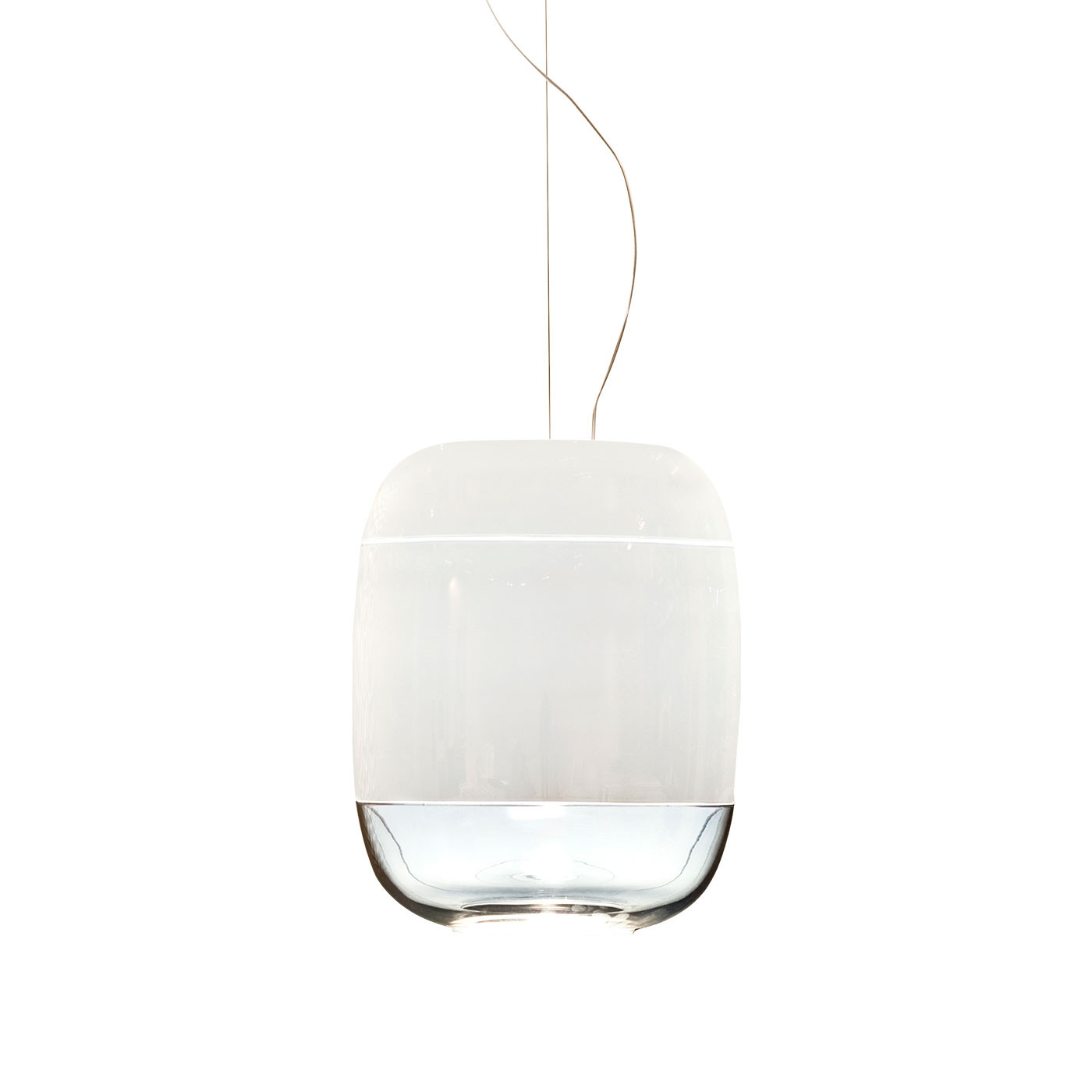 Prandina Gong LED S3