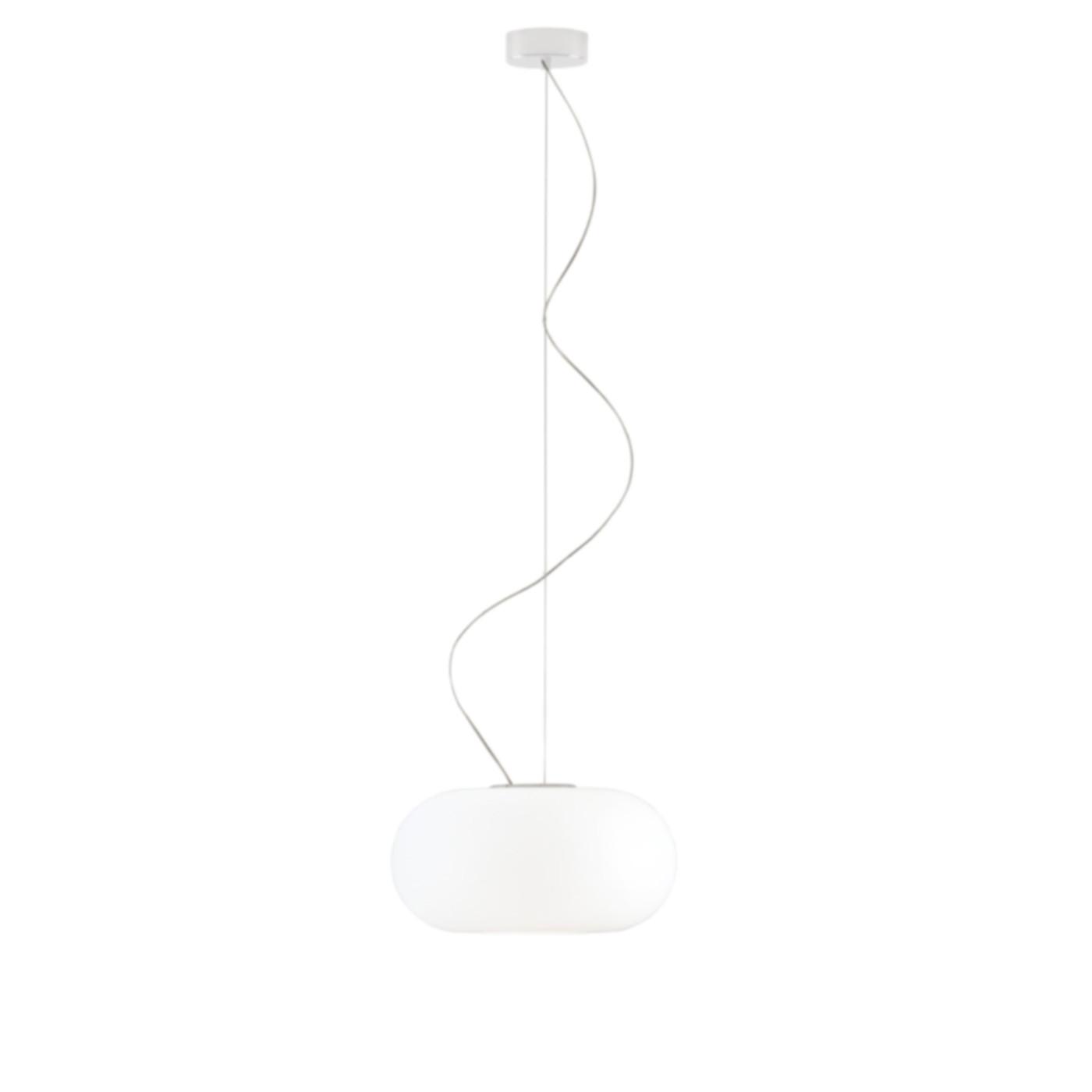 Prandina Over LED S3 / S5