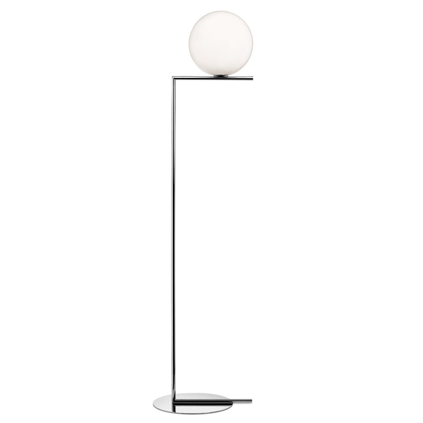 Flos IC Light F2