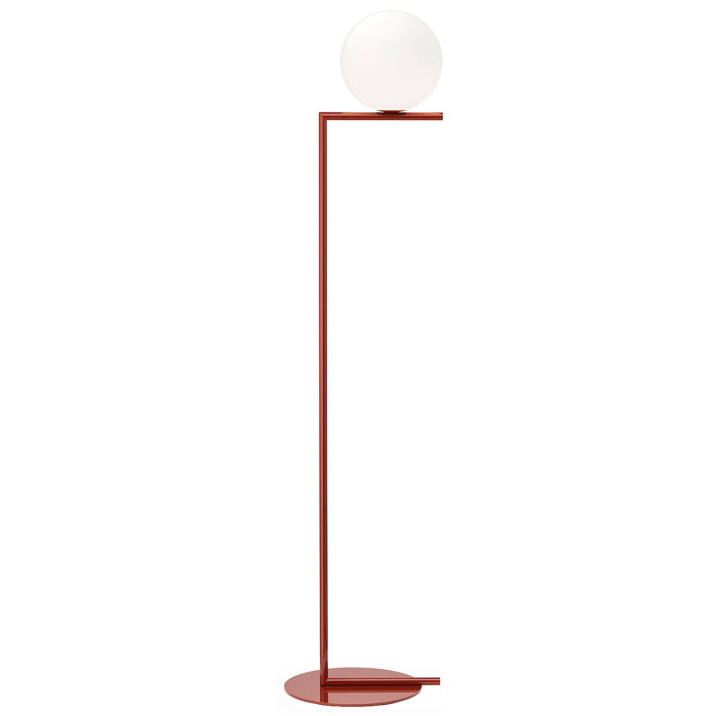 Flos IC Lights F1