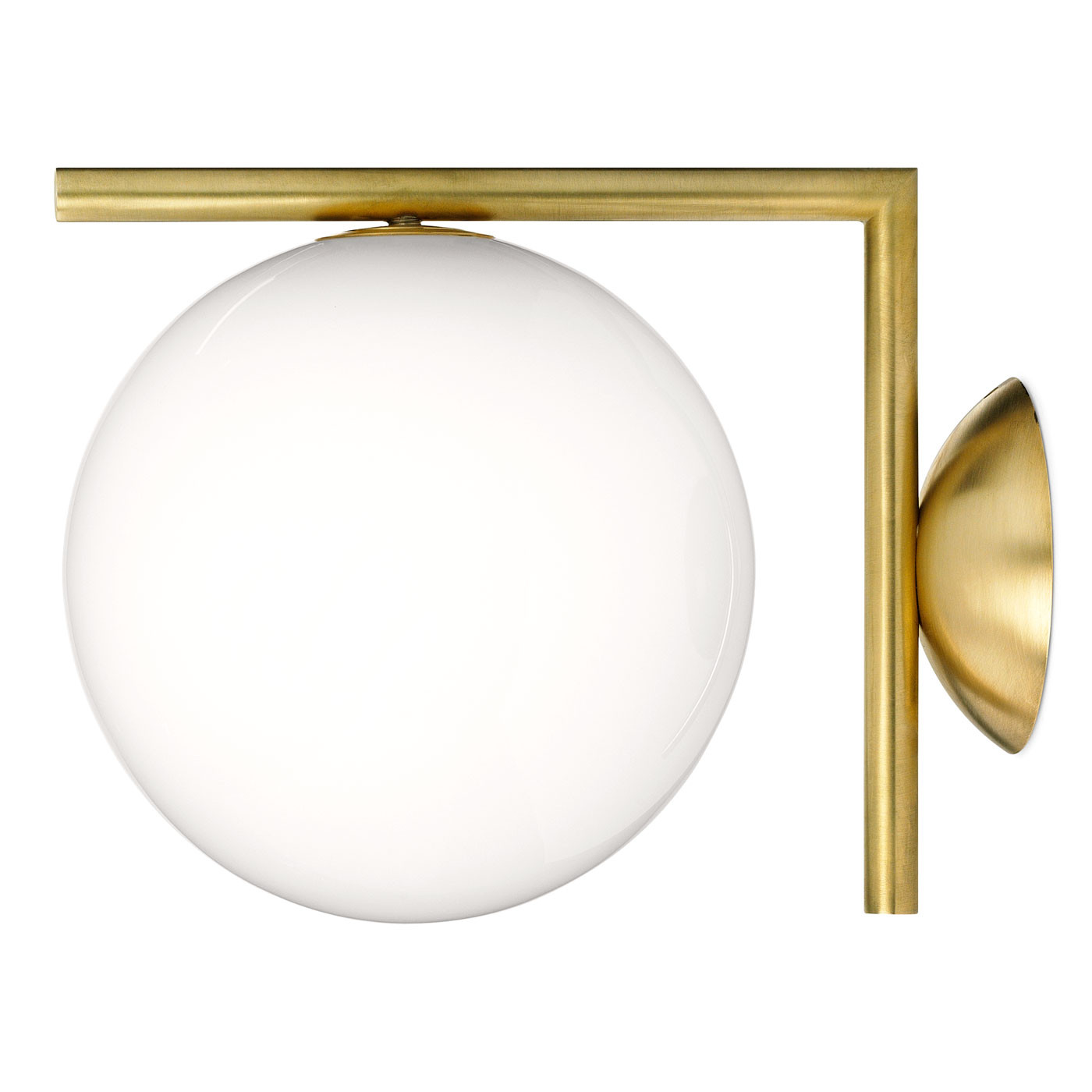 Flos IC Lights C/W1