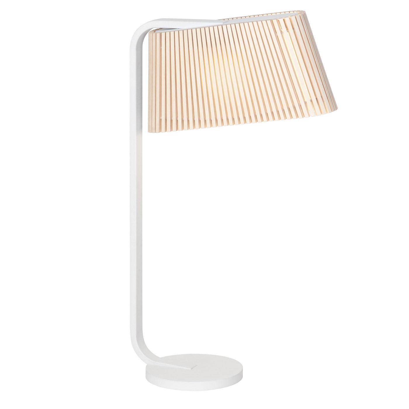 Secto Owalo 7020 Lampe de Table