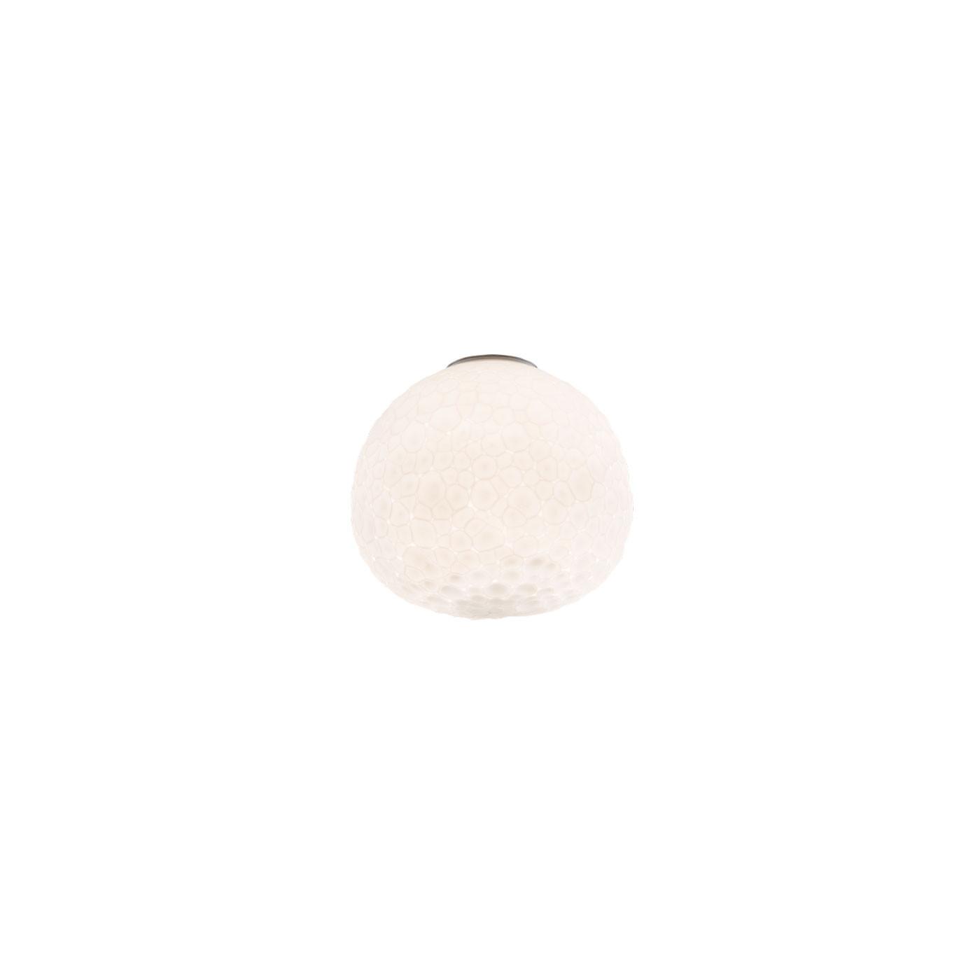 Artemide Meteorite Parete / Soffitto