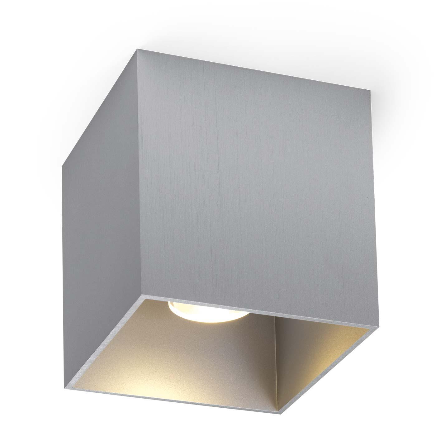 Wever & Ducré Box 1.0 Plafonnier 3000K