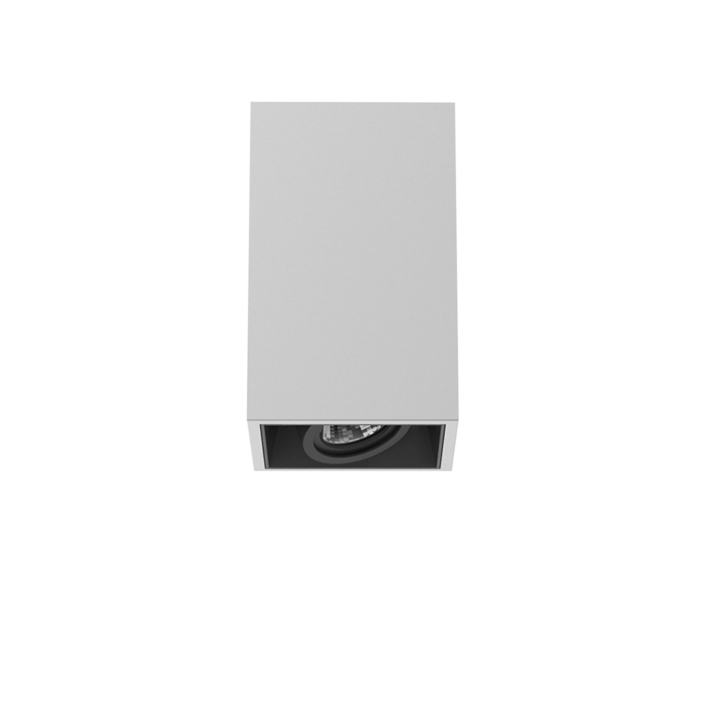 Flos Compass Box Small 1L LED