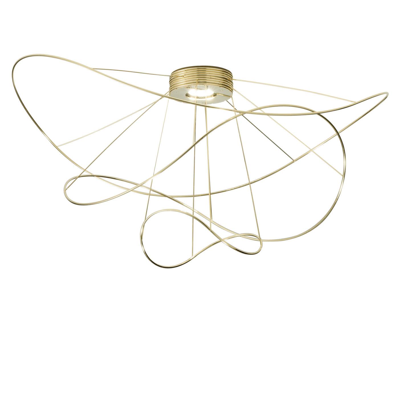 Axo Light Hoops PL3