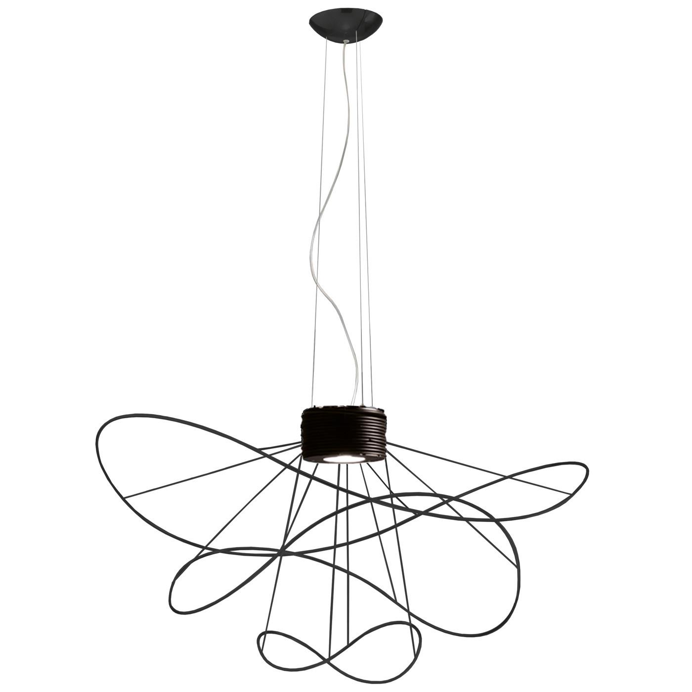 Axo Light Hoops SP3