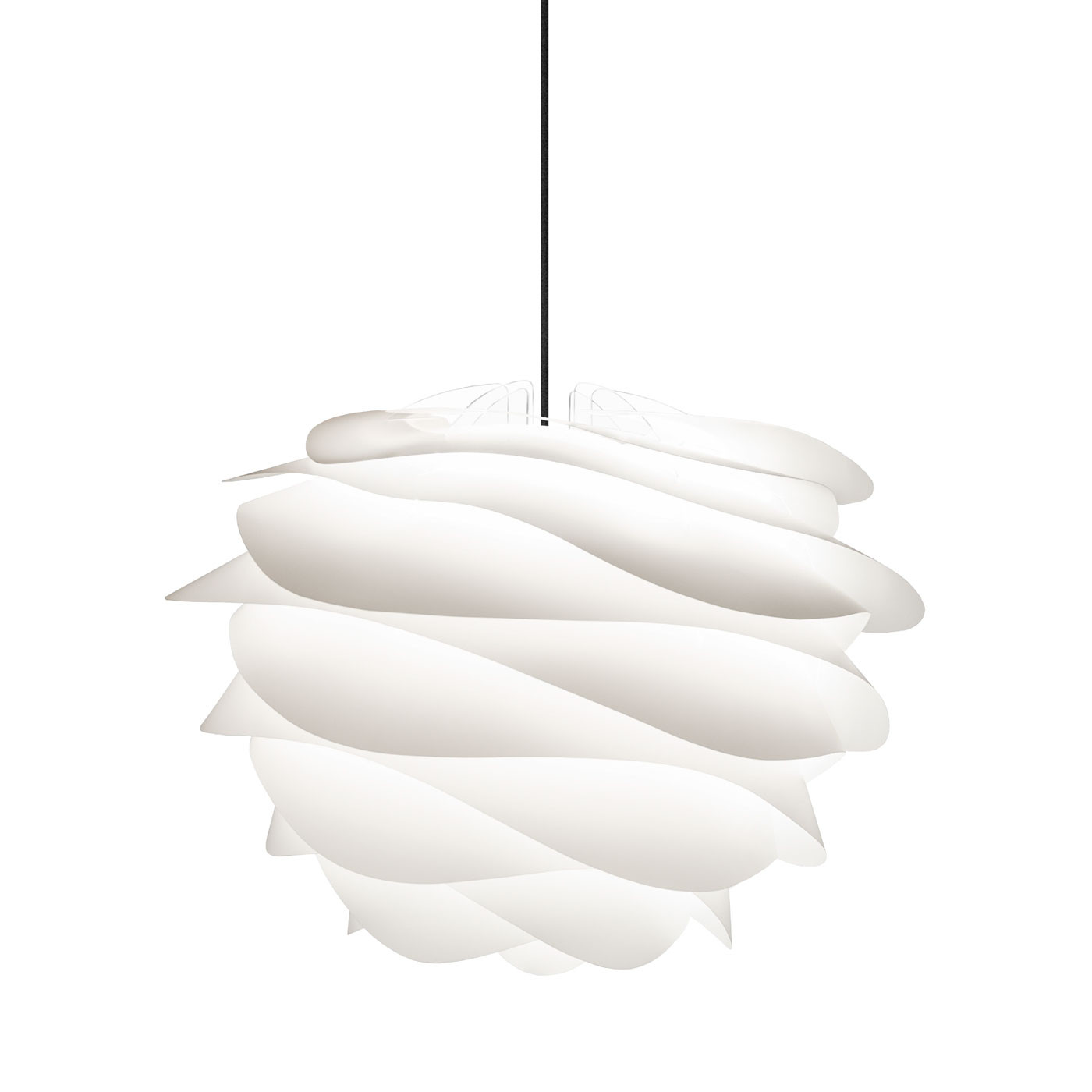 Umage Carmina Pendant Light At Nostraforma