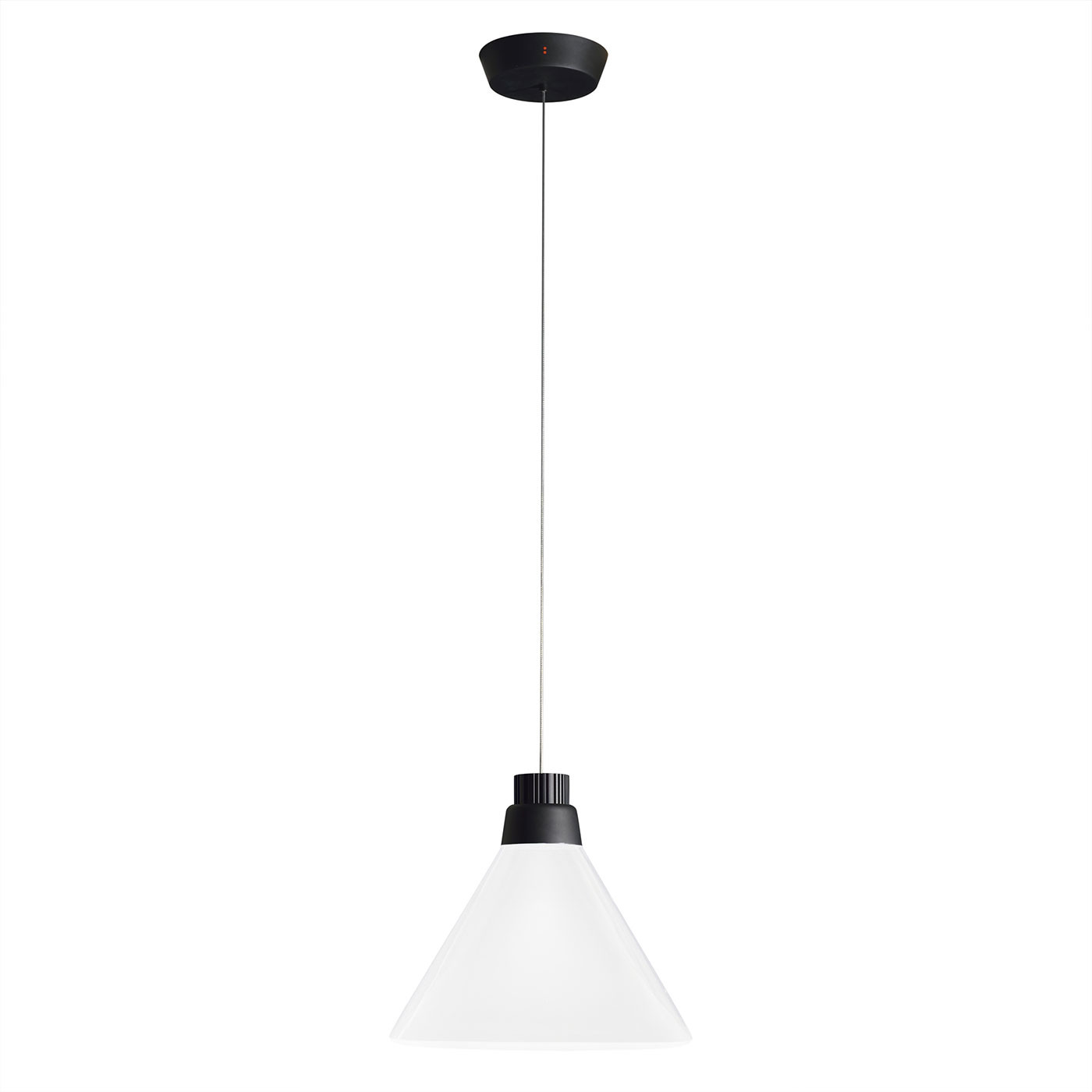 Fabbian Polair Pendant Light