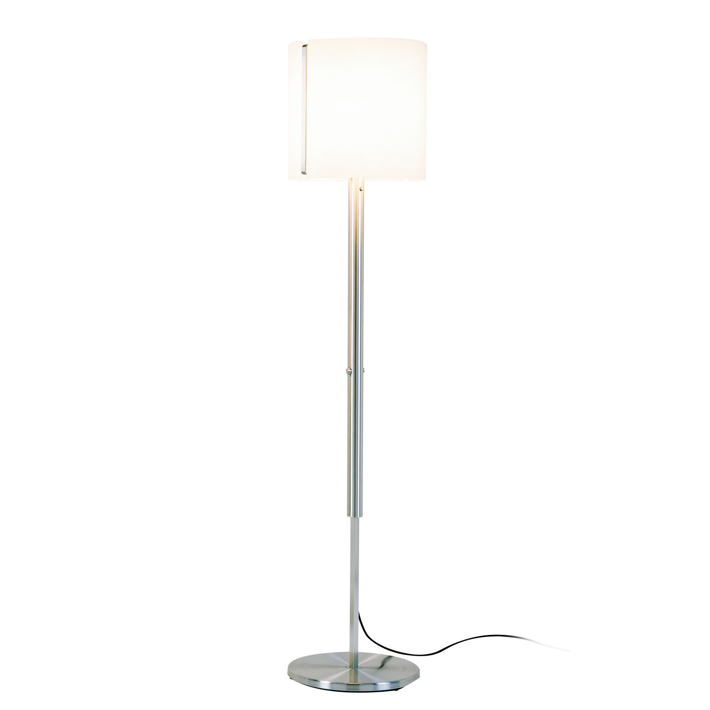 Serien Lighting Jones Floor