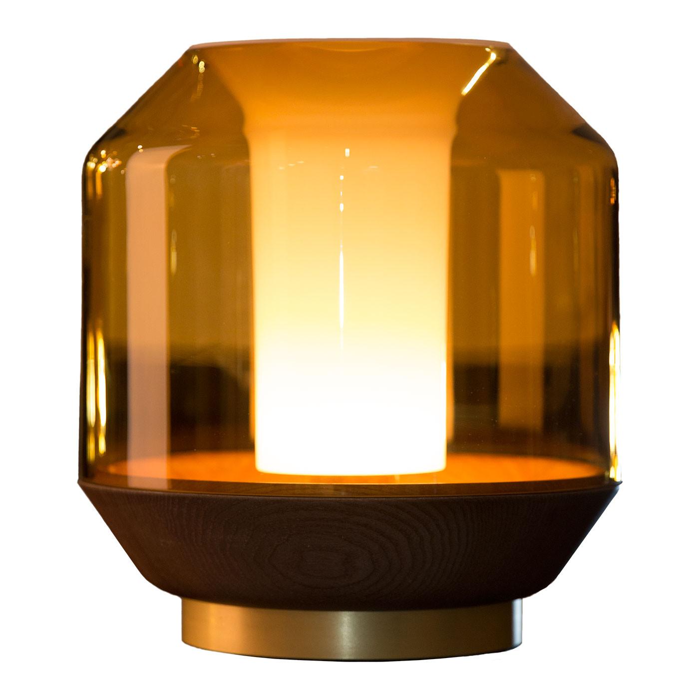 Innermost Lateralis Lampe de table